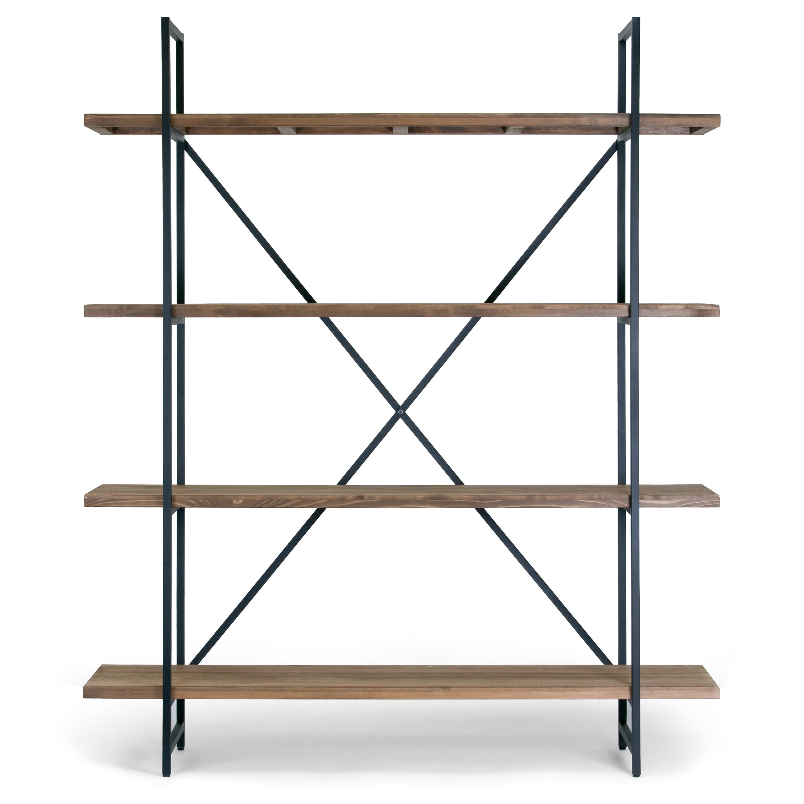units of inch full uncategorized unit awesome shelving bookcase w bookcases white size ikea favorable prodigious fearsome deep wall vittsjo painted
