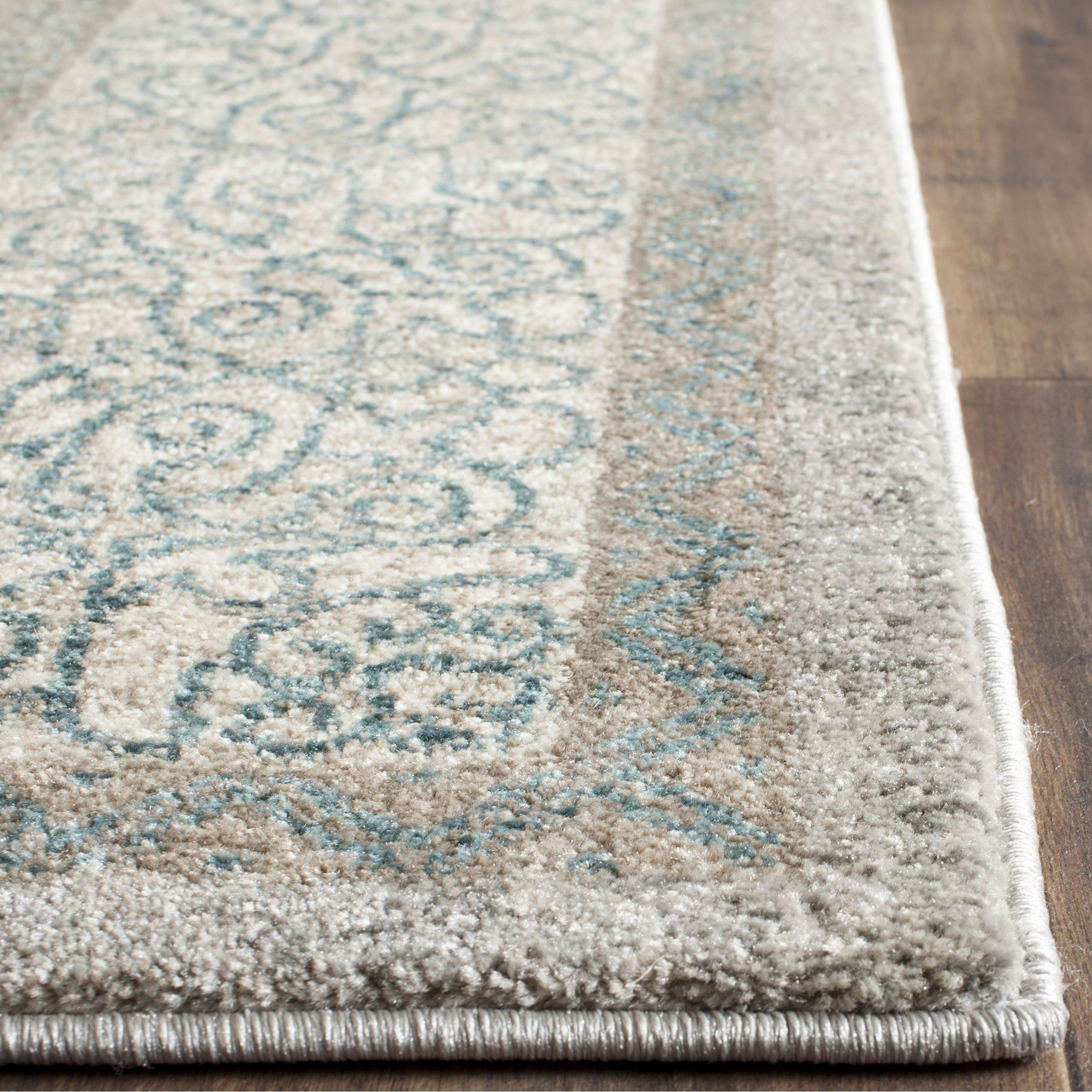 useful image works carpet stock as photo background light for gray design texture