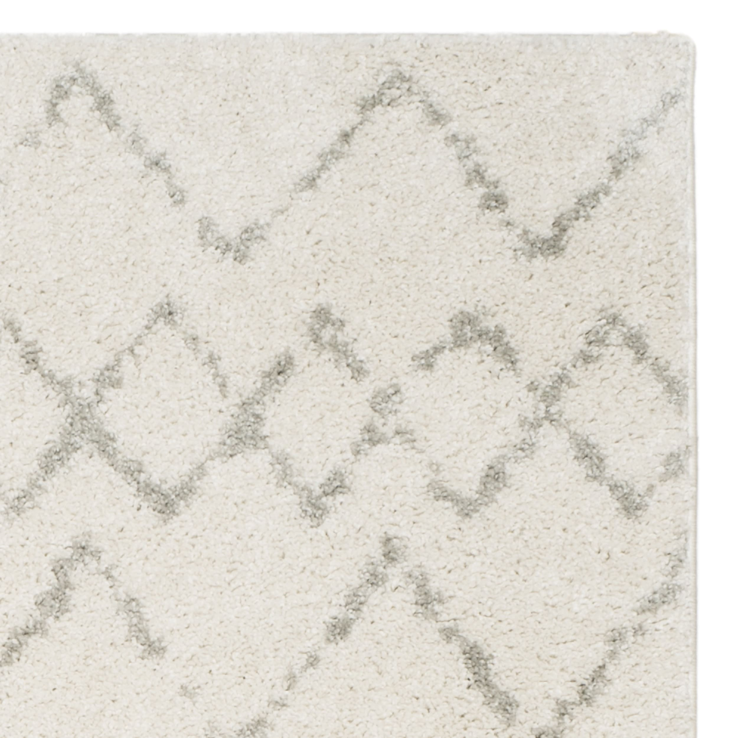 light free shipping rug zoom safavieh area rugs amherst to hover ivory grey shag and
