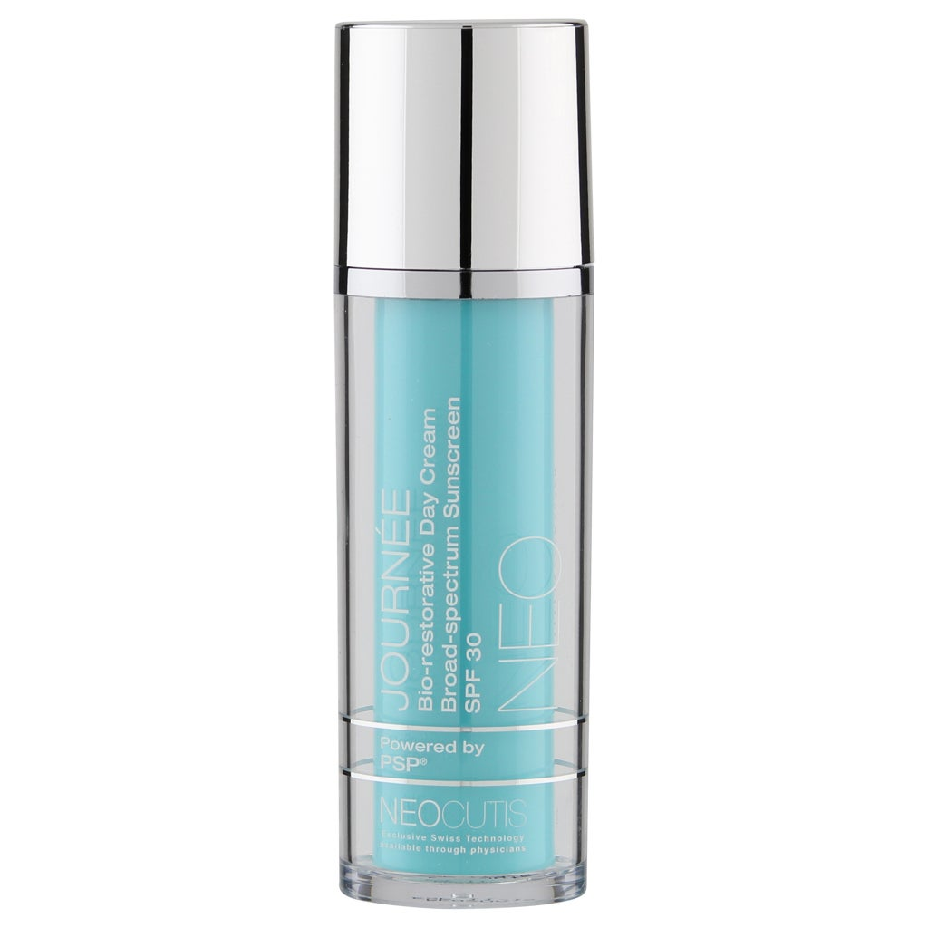 Shop Neocutis Journee Bio‑restorative 1.6-ounce Day Cream SPF 30 ...