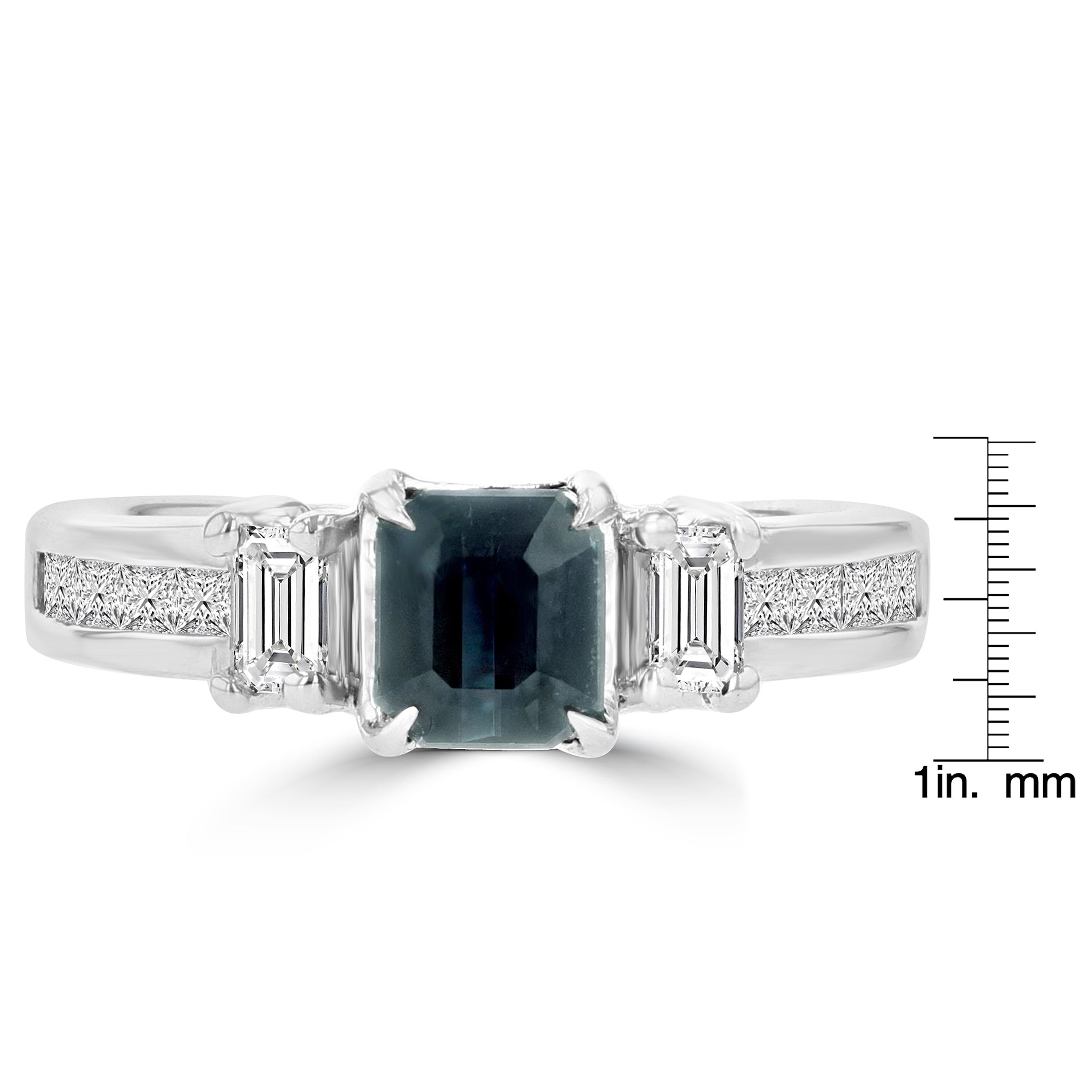 plante ring mysterious alexandrite dsc products rings jewelers