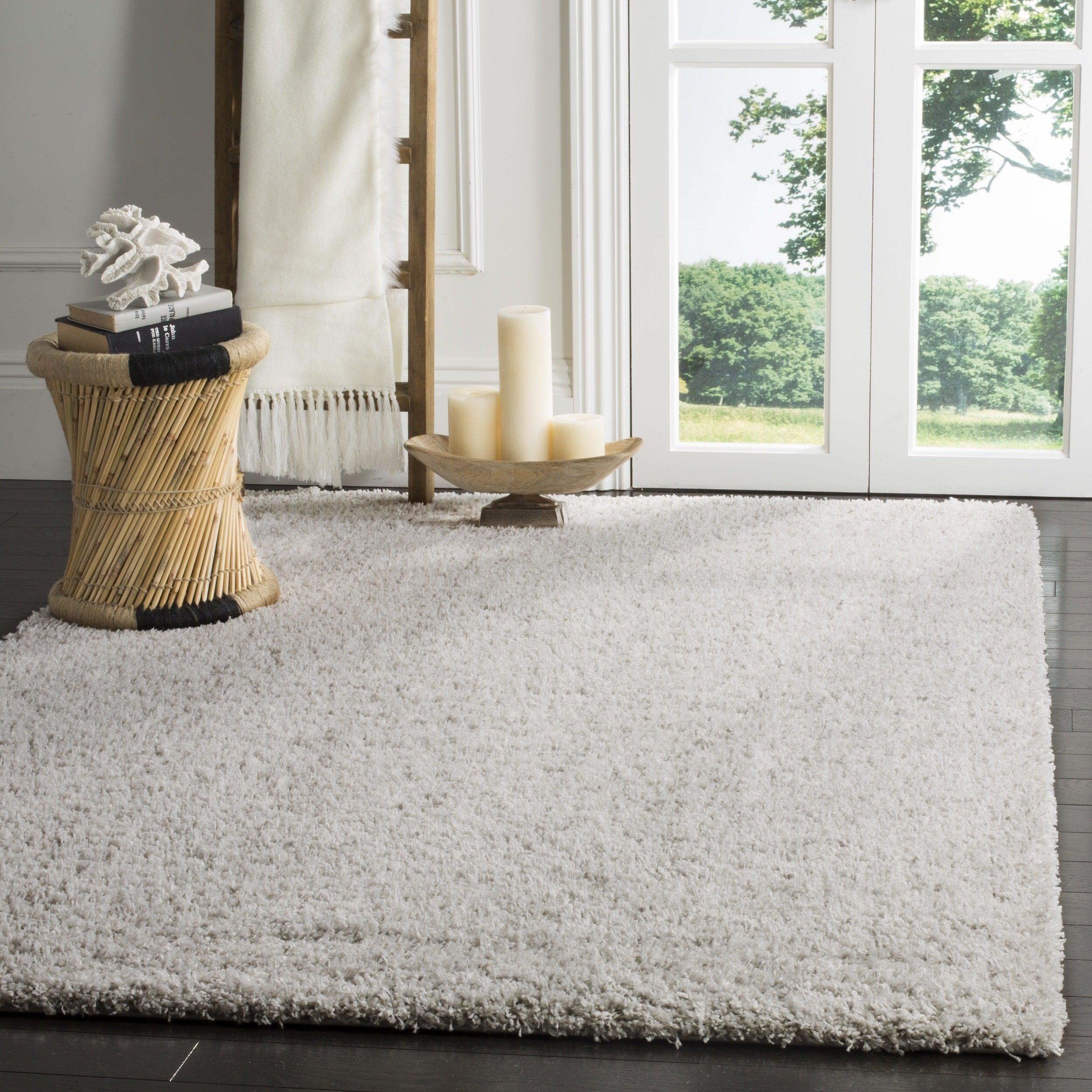 light athens safavieh rug detail com rugs grey shag collection