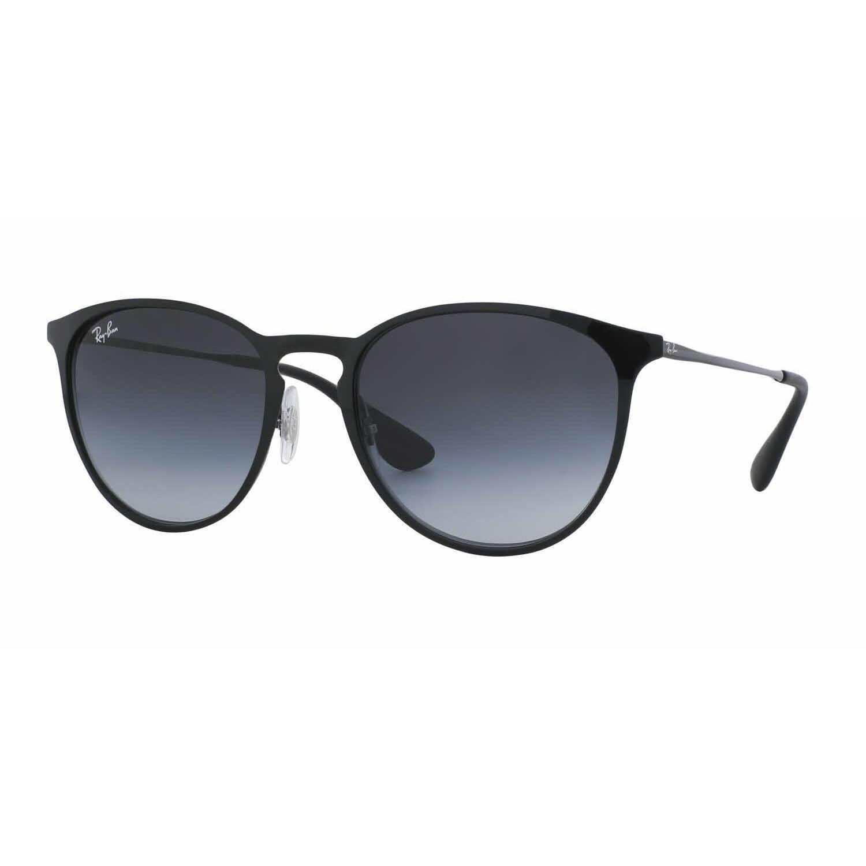96b3ebc6d5ae Shop Ray Ban Women RB3539 002 8G Plastic Metal Phantos Sunglasses ...