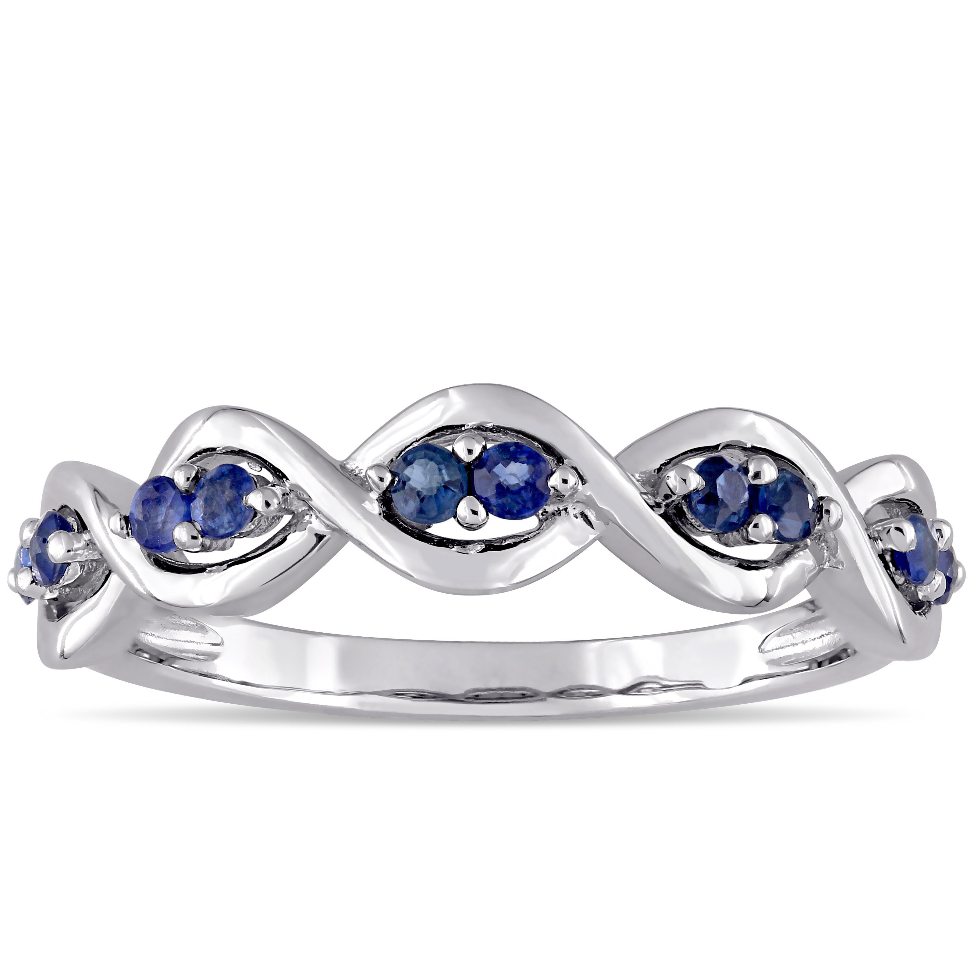 channel set diamond white product jewellers infinity promise moss ring ben anniversary gold