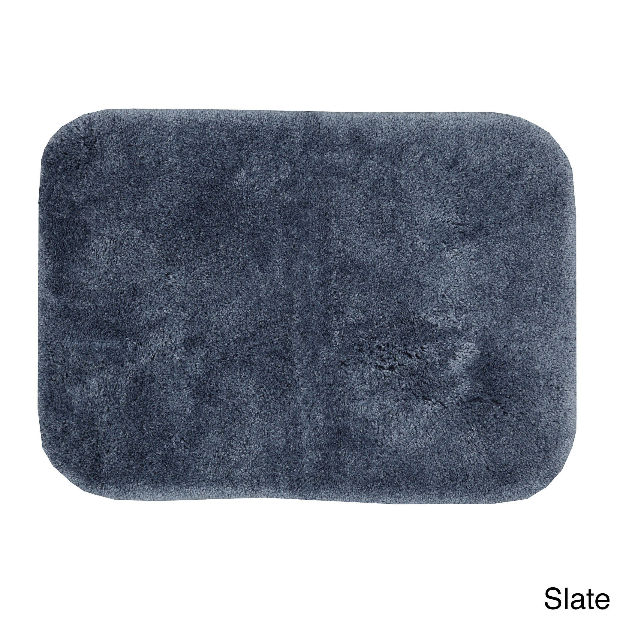 Shop Mohawk Home Spa Bath Rug - 20 x 34 - On Sale - Free Shipping On ...