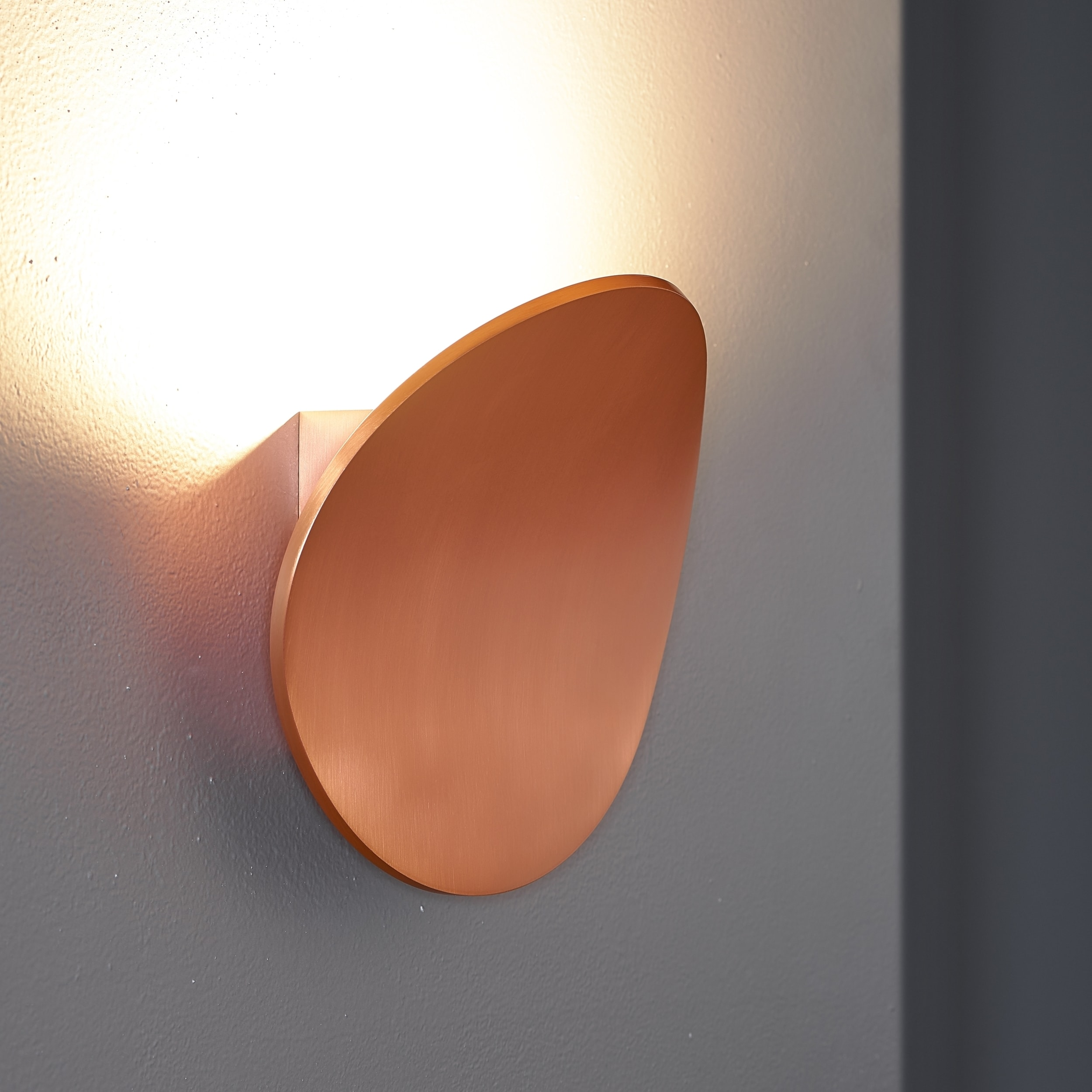 design elk wall sconce htm tones copper lights showroom wiseway florence ky