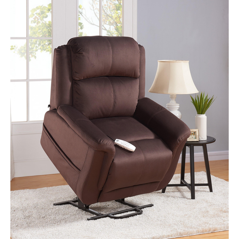 detail decoration chairs home black chair serta walmartcom amazon com camping amazoncom walmart recliner massage best