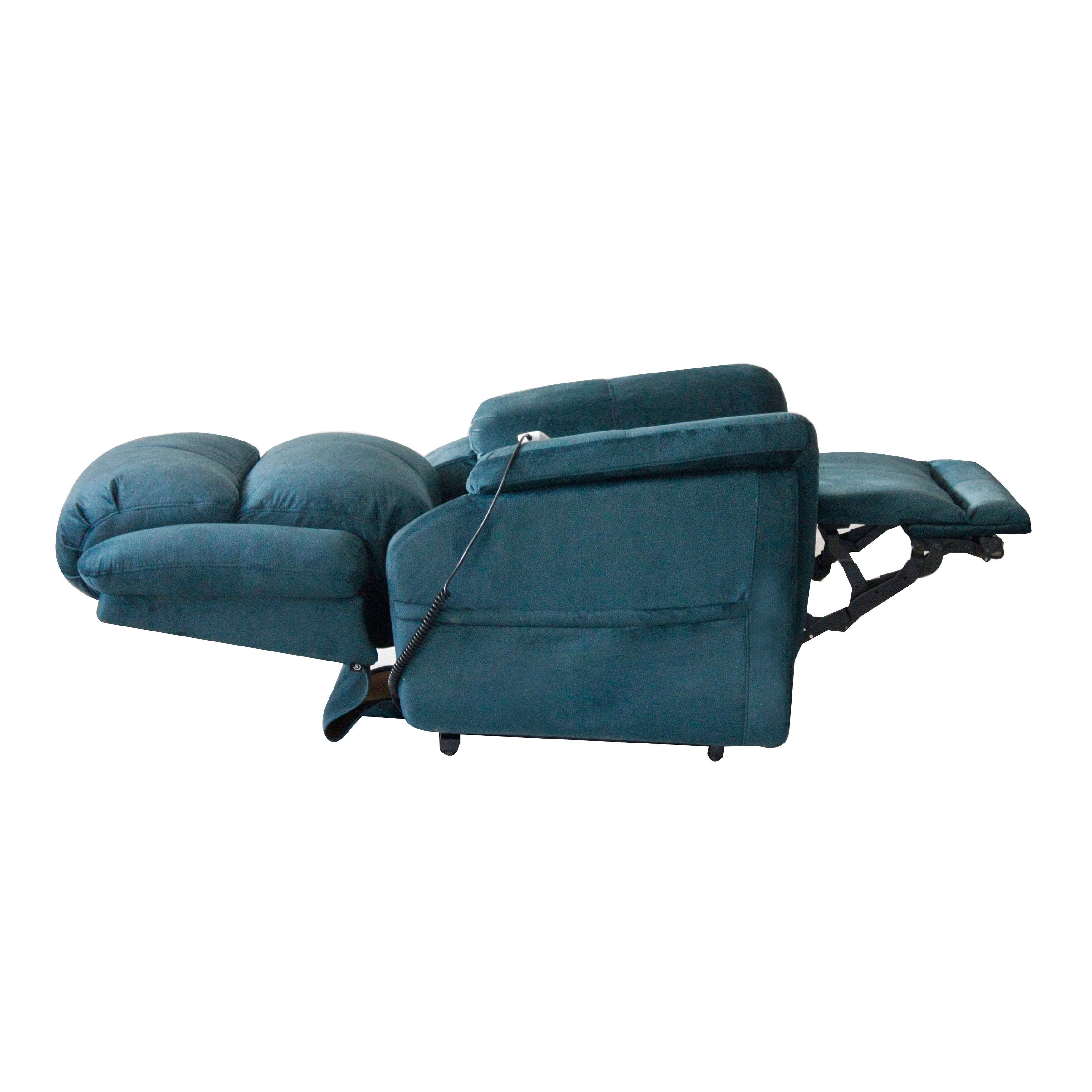 steel lift health serta recliner cordovan bristol in chair onekey product dansby