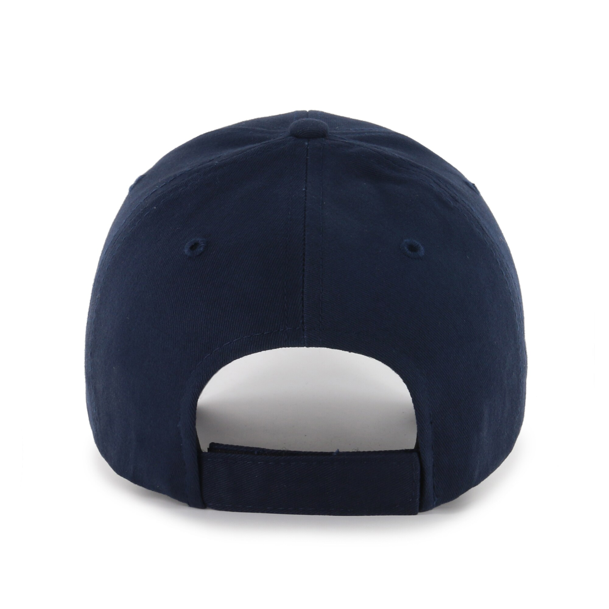 new product cced7 d168d ... usa shop memphis grizzlies nba basic cap free shipping on orders over  45 overstock 13343228 7620e