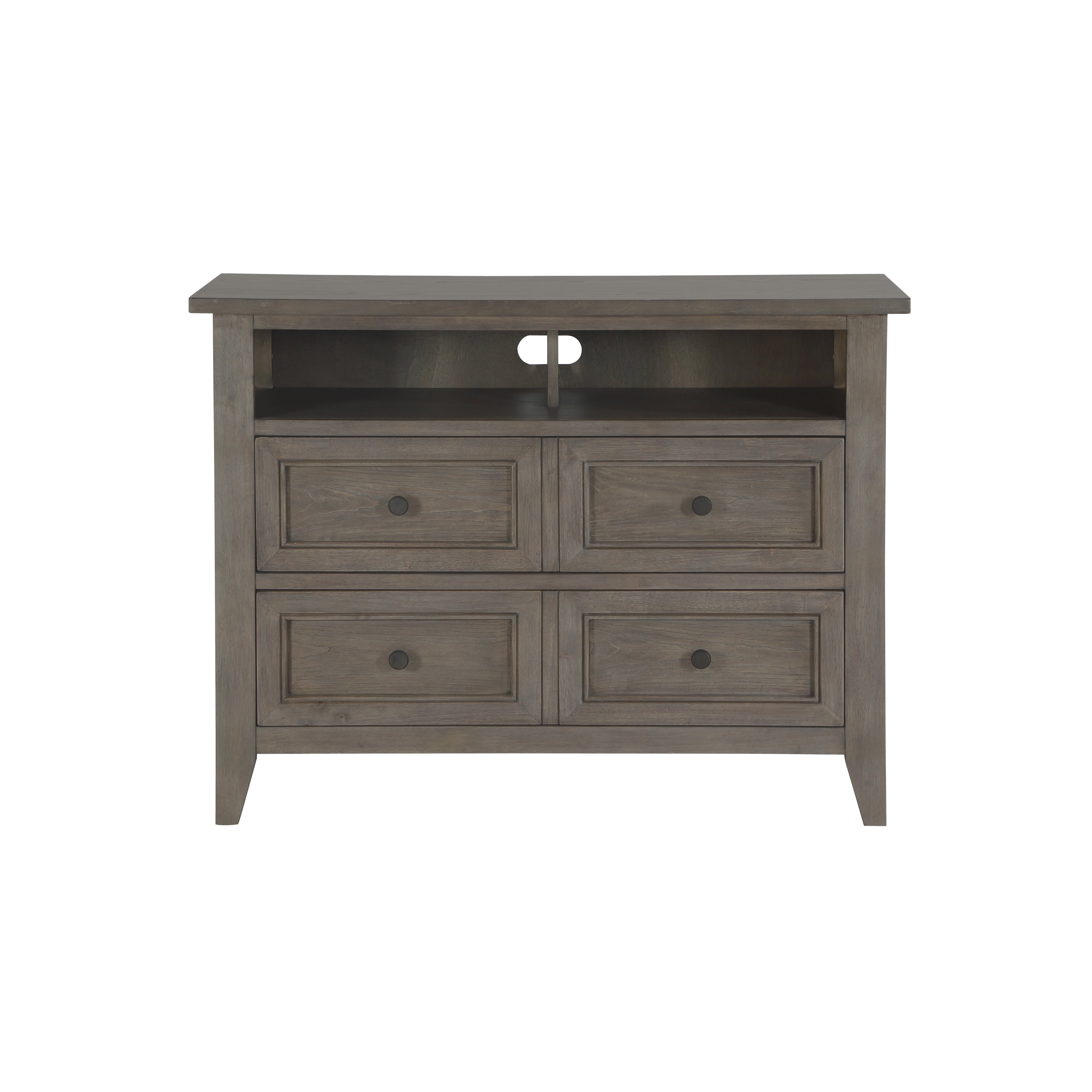 chest with madagascar product set mirror stanley media furniture panavista drawers casual zm
