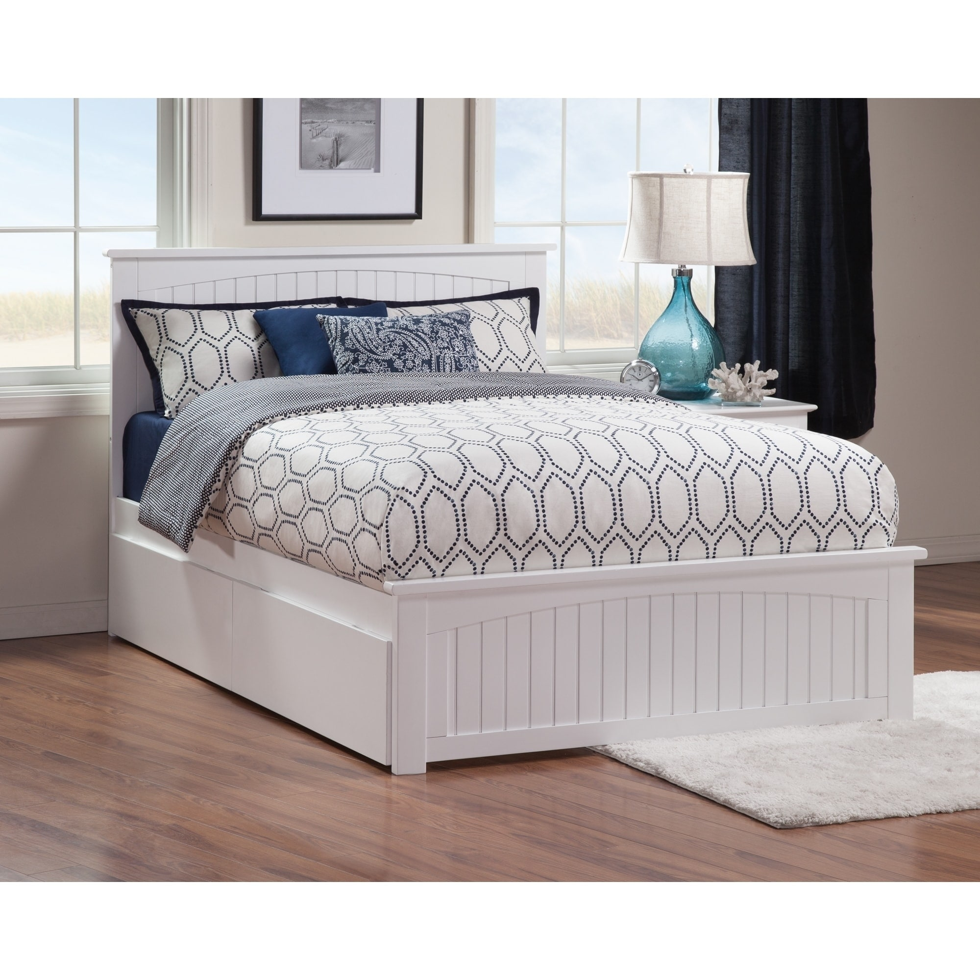 bedroom drawers s with precision borofka iteminformation queen bed crafted