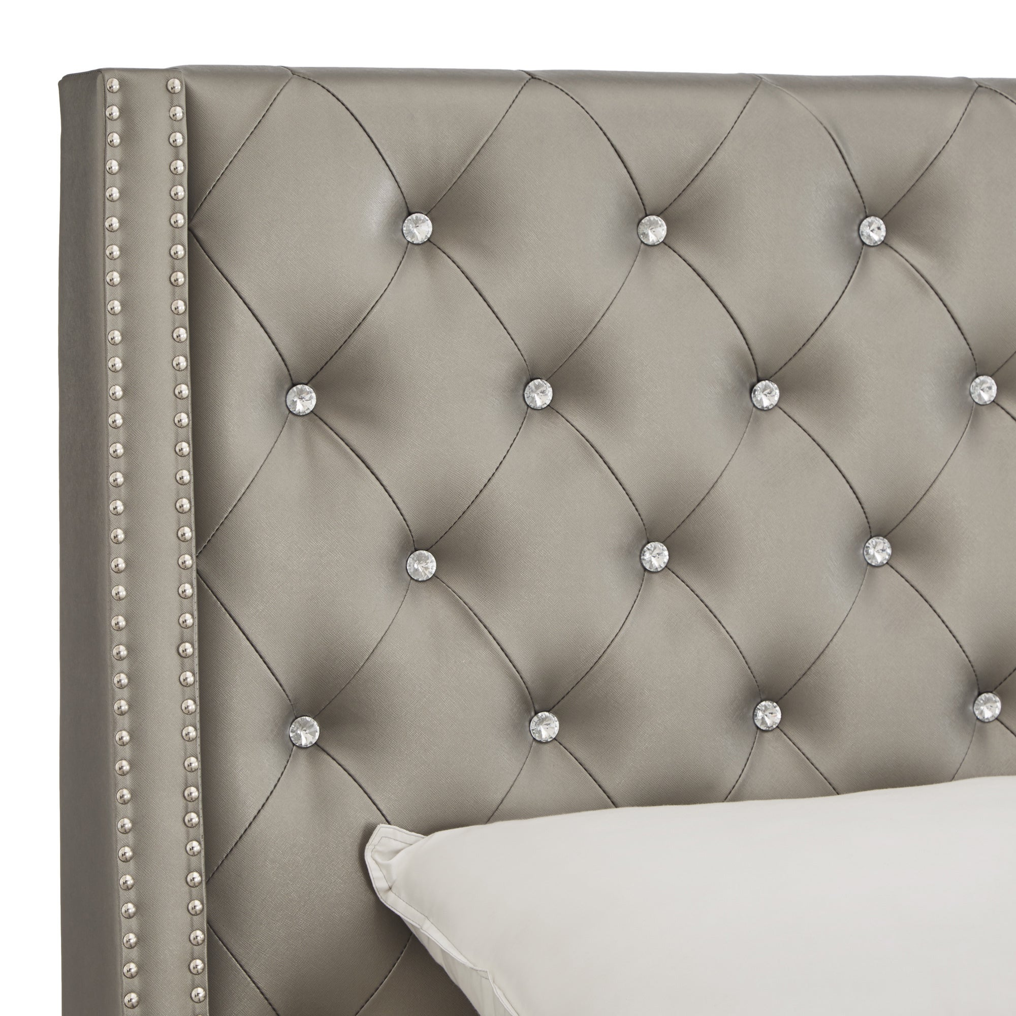 bed headboard picture sleek velvet padded in with upholstered wood double brilliant on uncategorized of grandpa frames head sale no tufted gray headboards and full white furniture painted retro large king mahogany wooden for size beds fantastic frame grey fabric leather