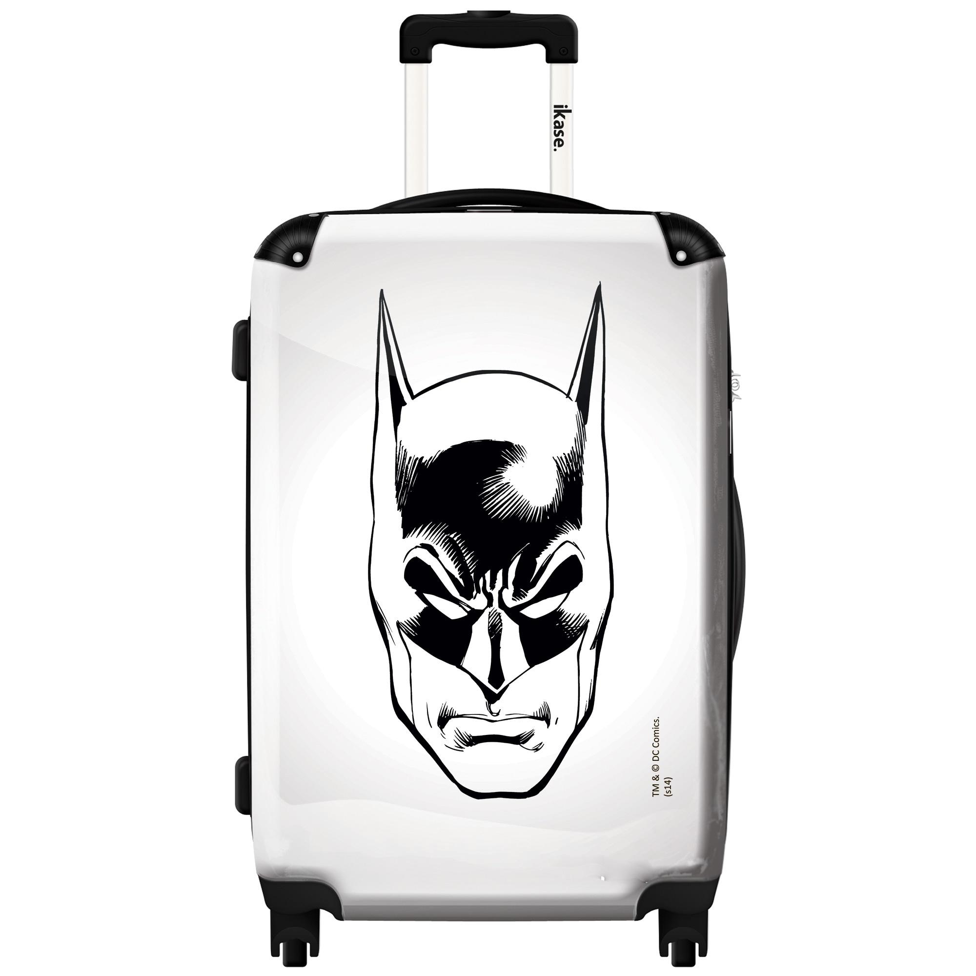 Shop iKase Batman Face  4b8b3c0bd1e26
