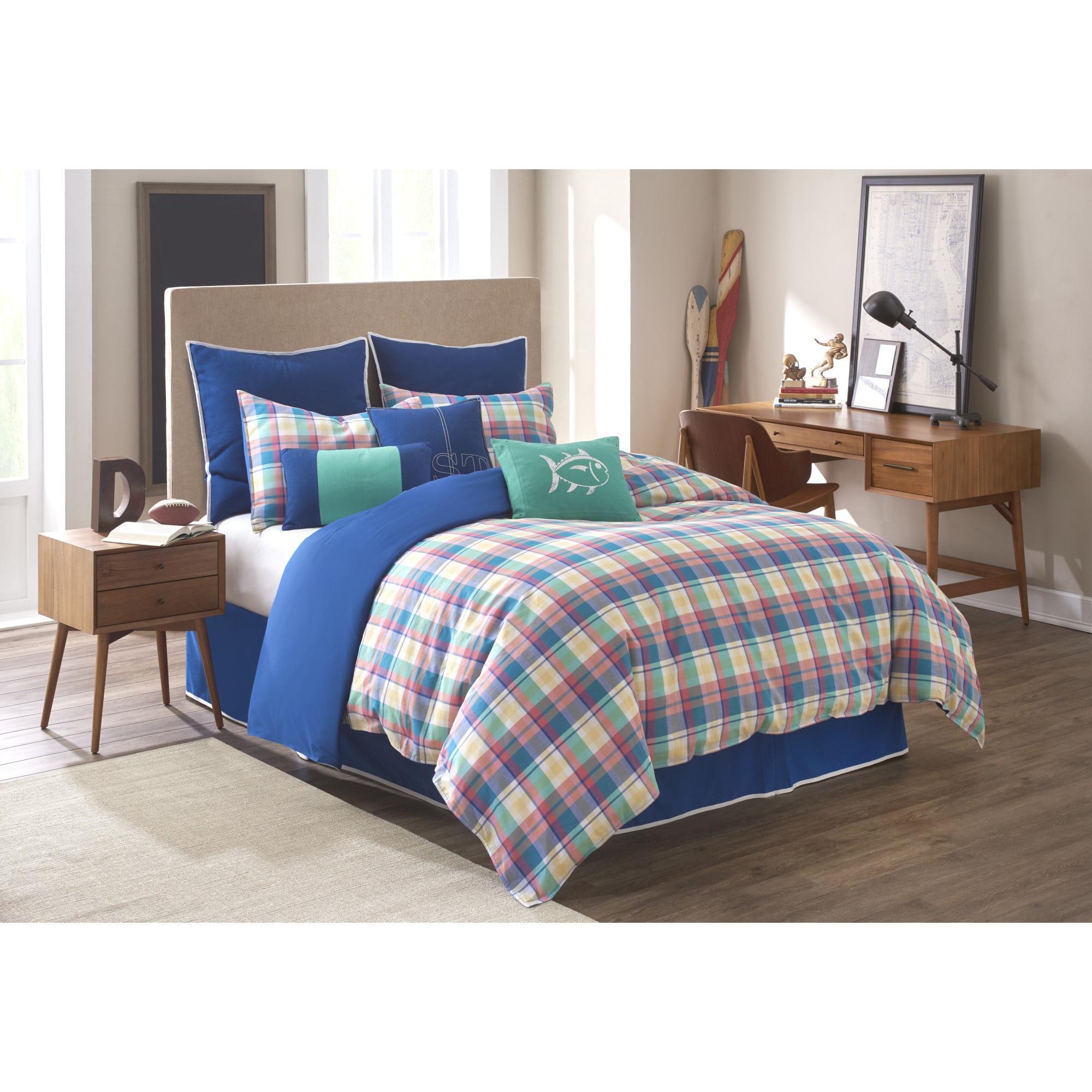co asli tide sheets aetherair comforter southern rangers ny