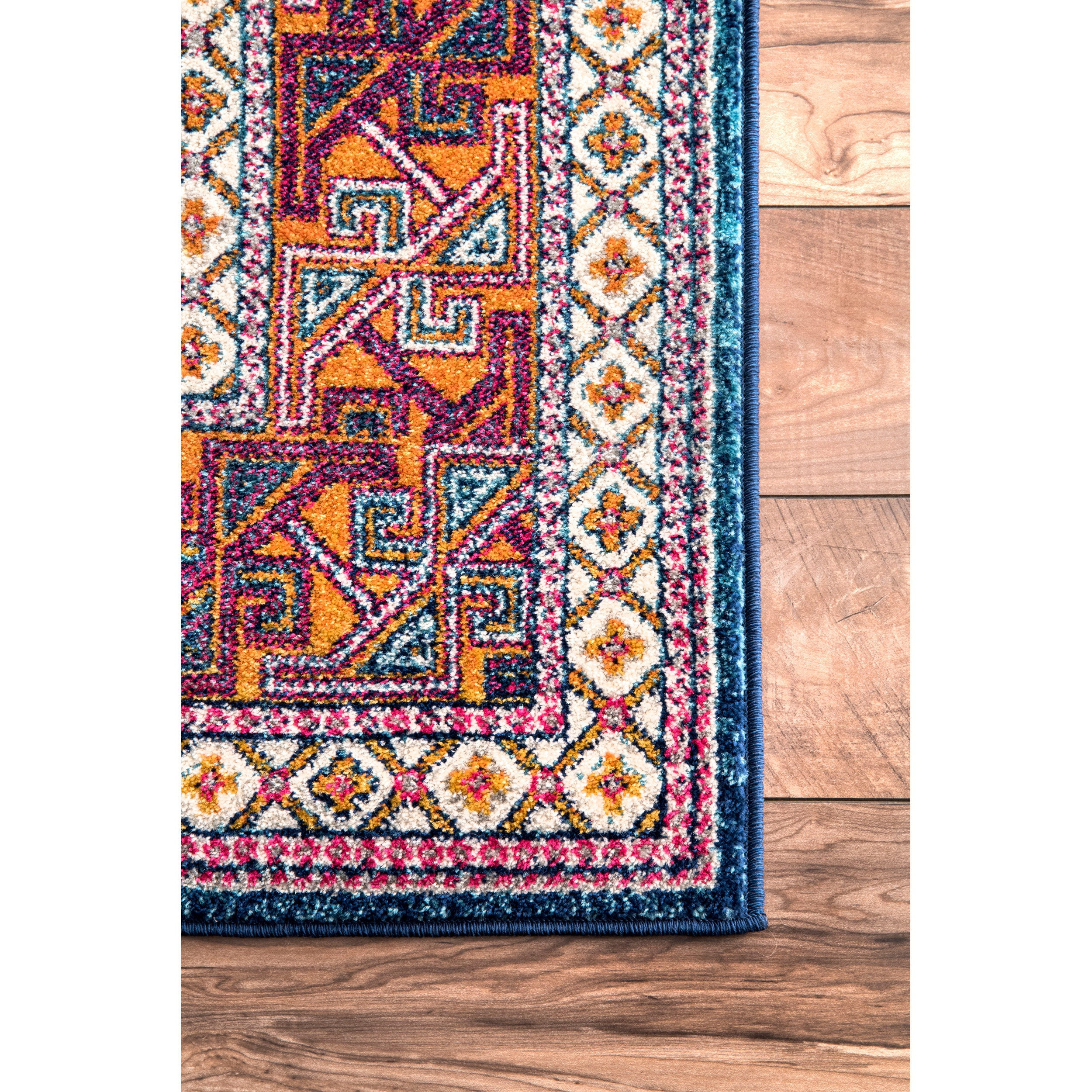 your needs rugs for hong in tribal carpets rug all kong centre and