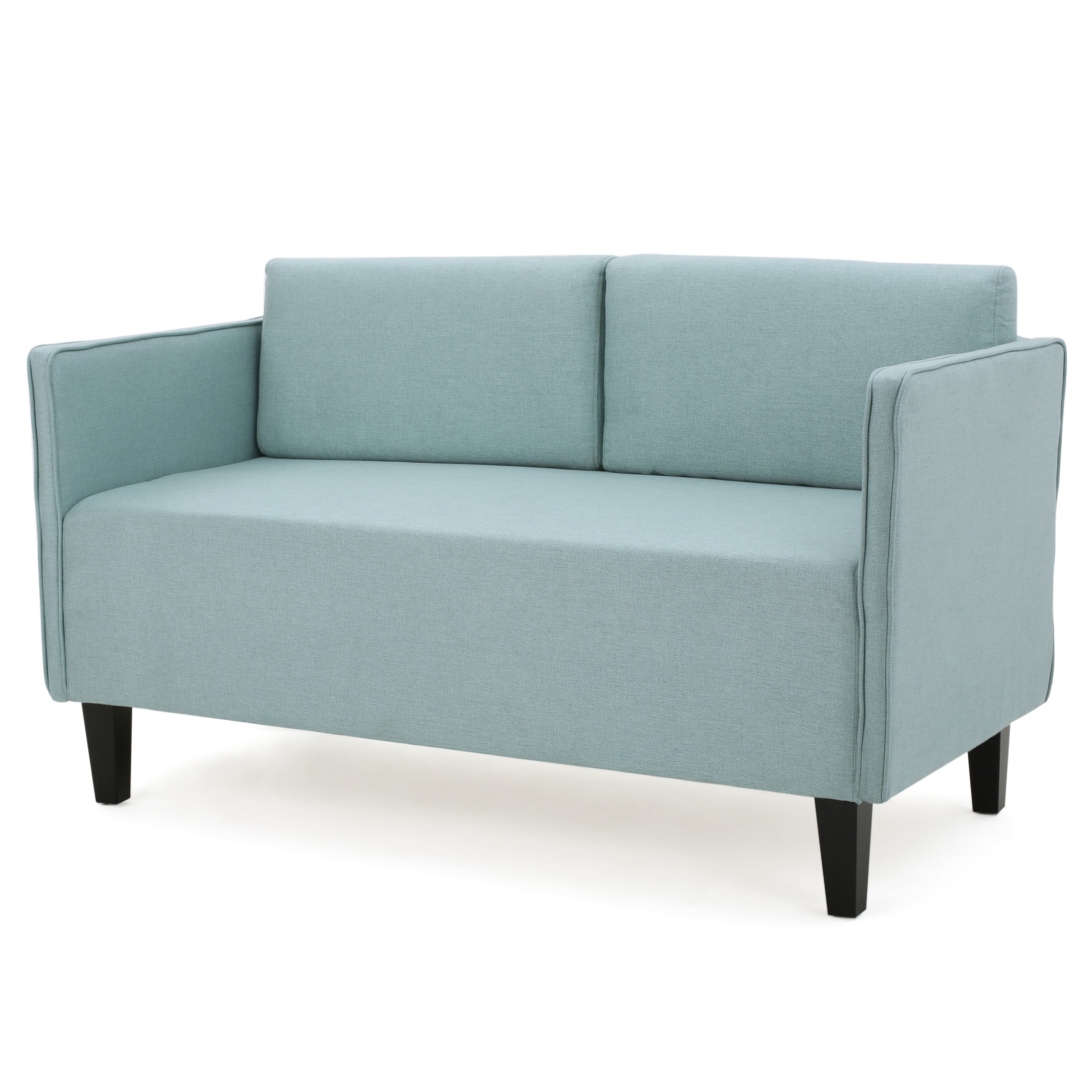 discount loveseat room large sets sofa s living gallery furniture bob p chair timeless