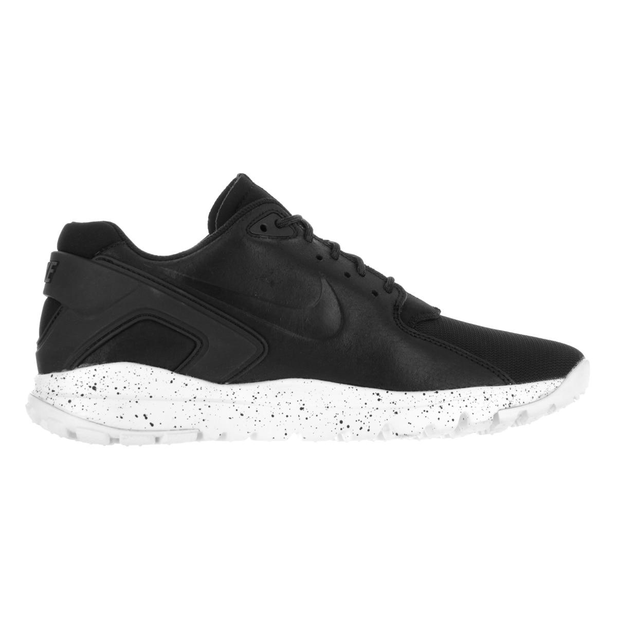 Nike Men's Koth Ultra Low Casual Shoe