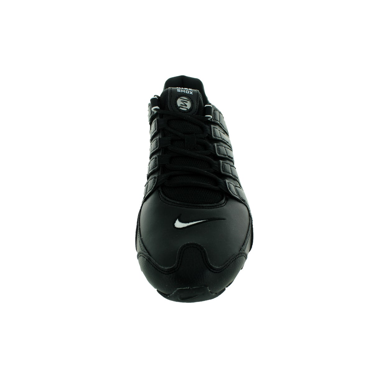 170a0d83c3b Shop Nike Men s Shox NZ EU Black