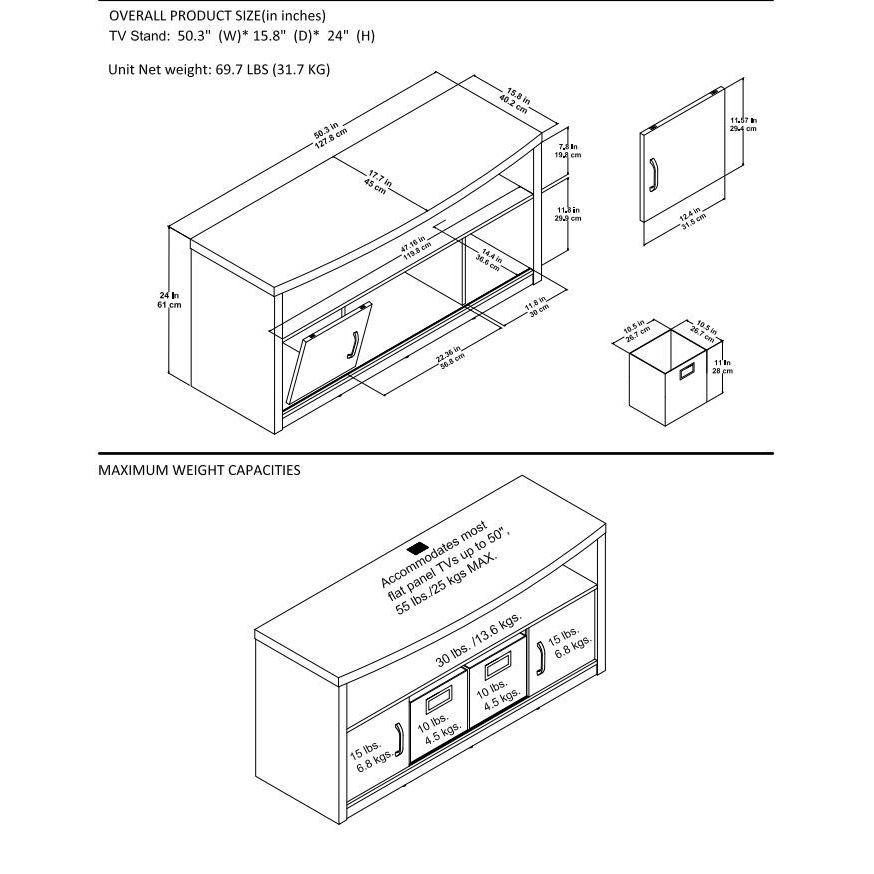 Kicker L7 15 Subwoofer Boxes