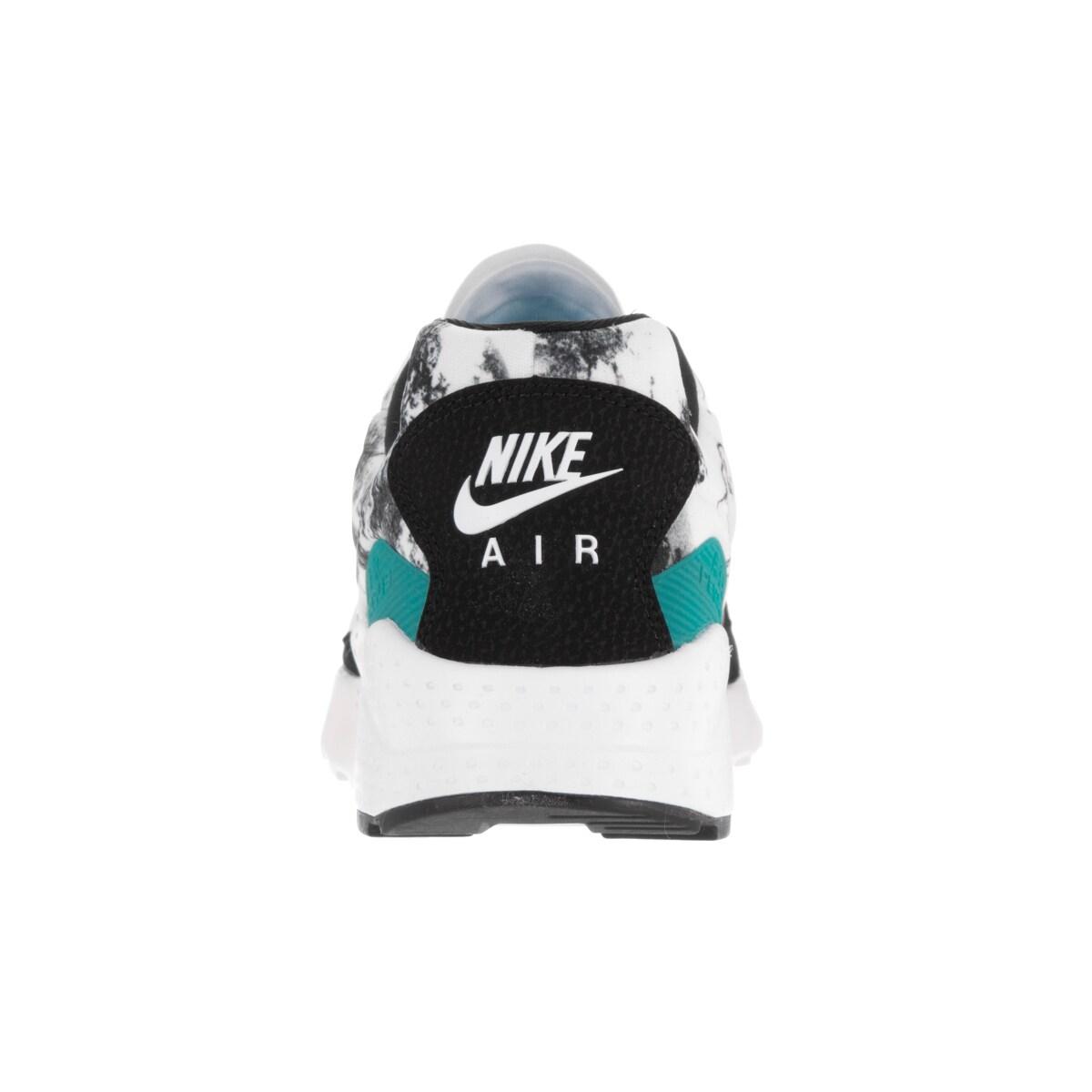 1eee1c26459da Shop Nike Men s Air Zoom Pegasus 92 White