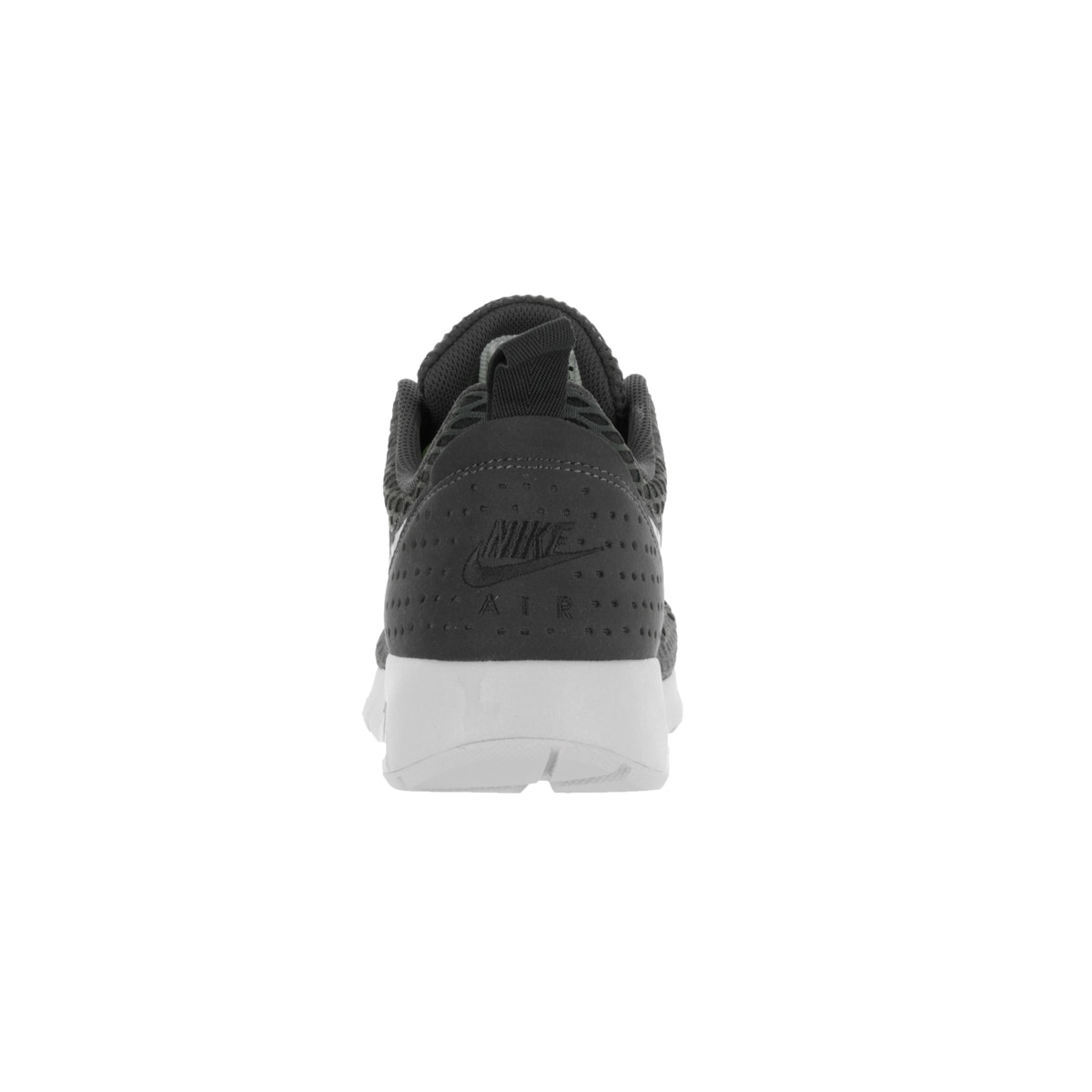 super popular 4c3fa 1d6f1 Shop Nike Men s Air Max Tavas SE Anthracite, Pure Platinum Running Shoe -  Free Shipping Today - Overstock - 13404780