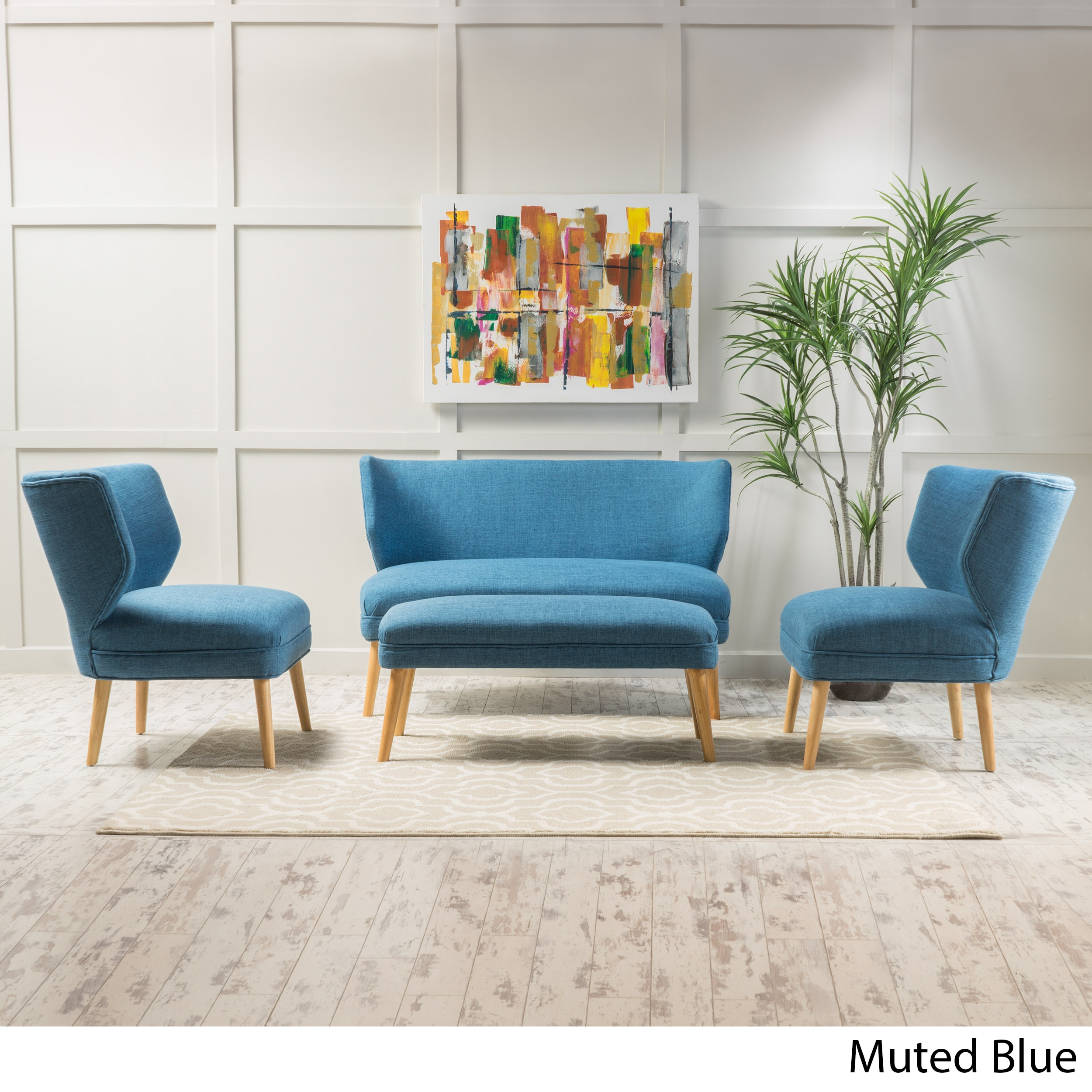 grey floor room adorable comfortable areas blue of young add to with ideas leather design teal ruchi the sofa furniture living