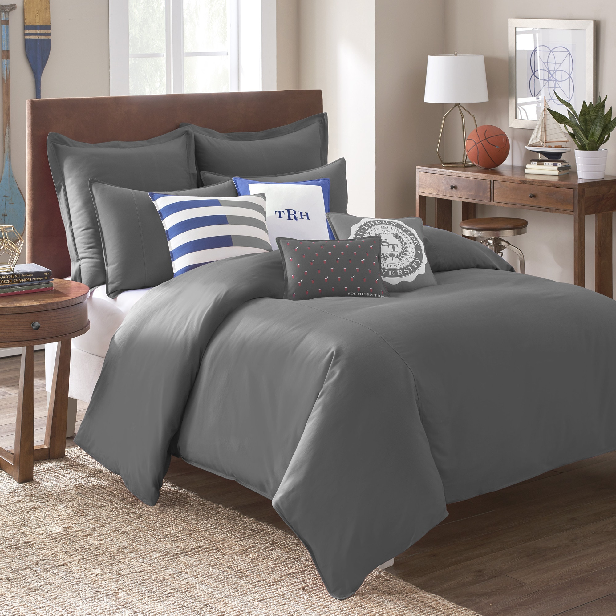 comforter duvet piece comforters tide set purple north rosemary home bedroom ideas sets archives cover southern
