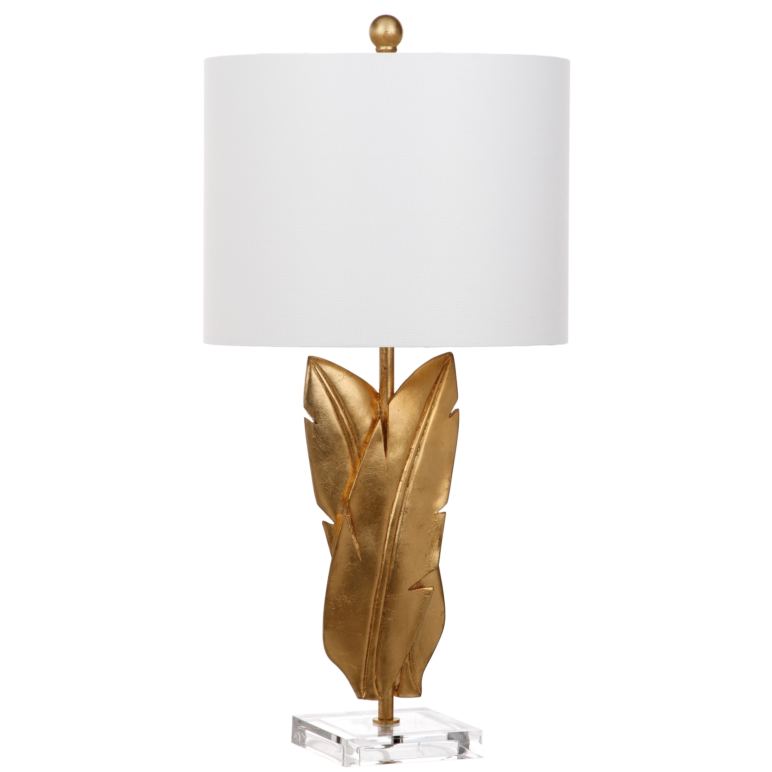 lamp dover aerin h table lamps spin w