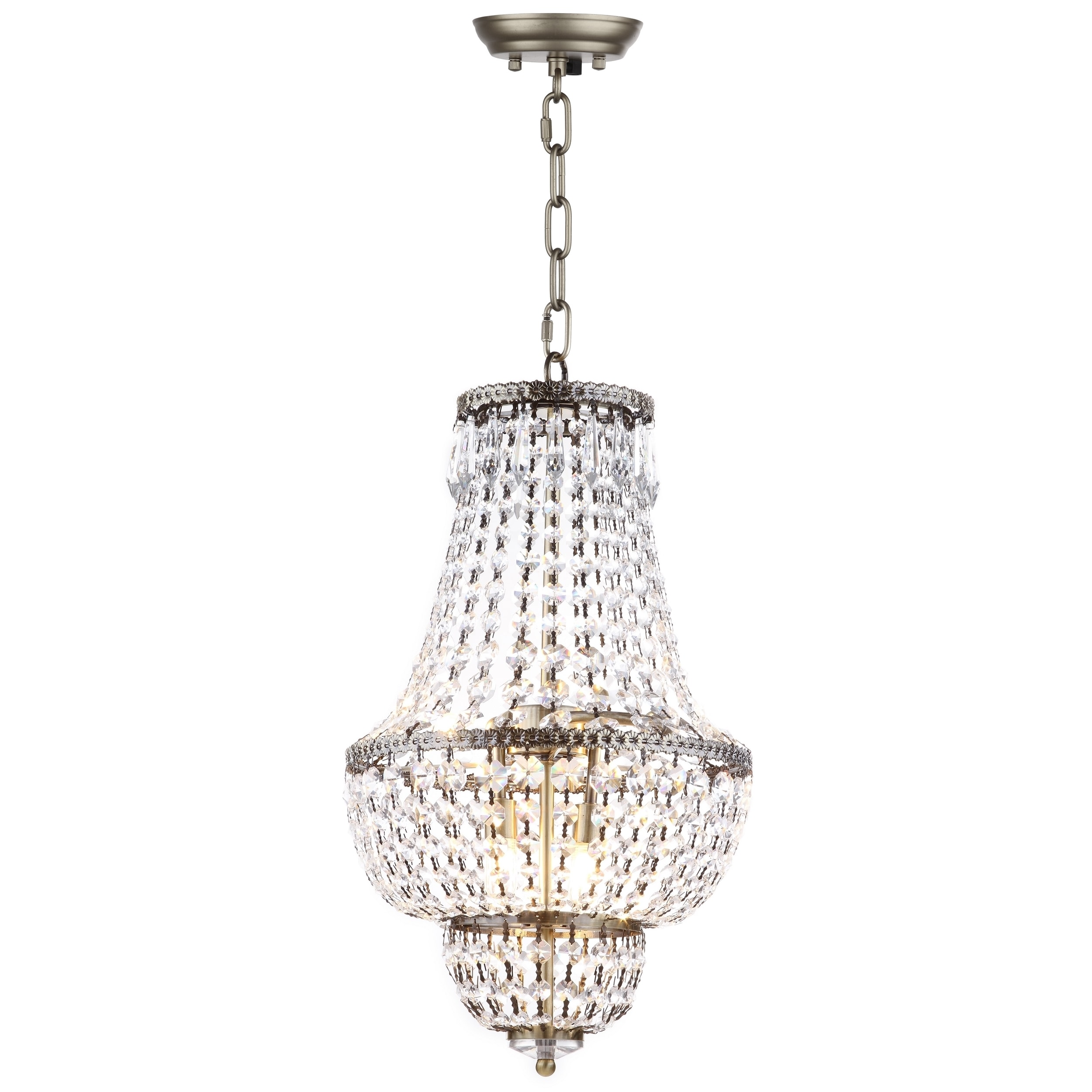 products living mandalay wood chandalier lighting chandelier bungalow beaded bali