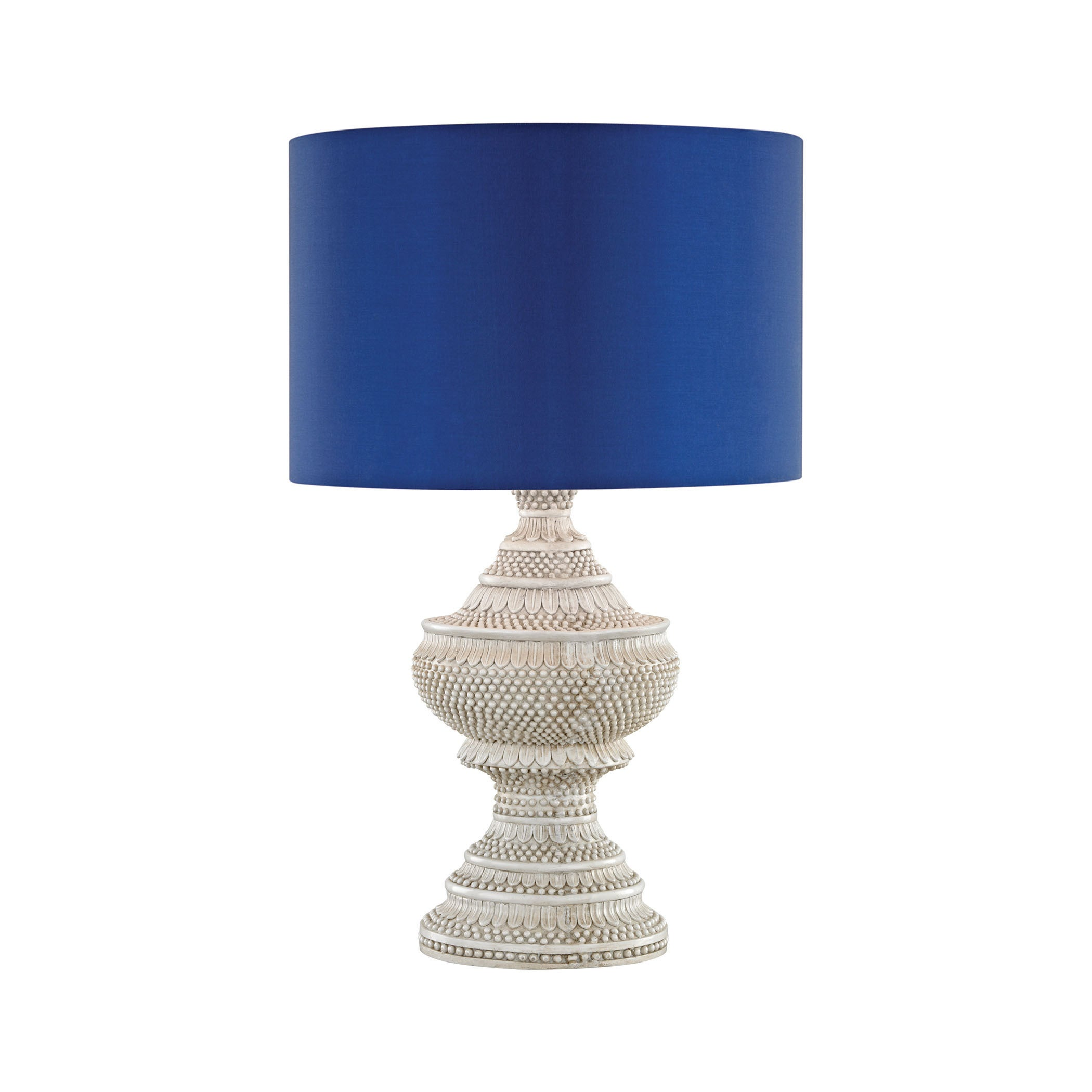 modern technician target lamp charging bedside port salon of lamps depot full nail with table outdoor usb tech home size