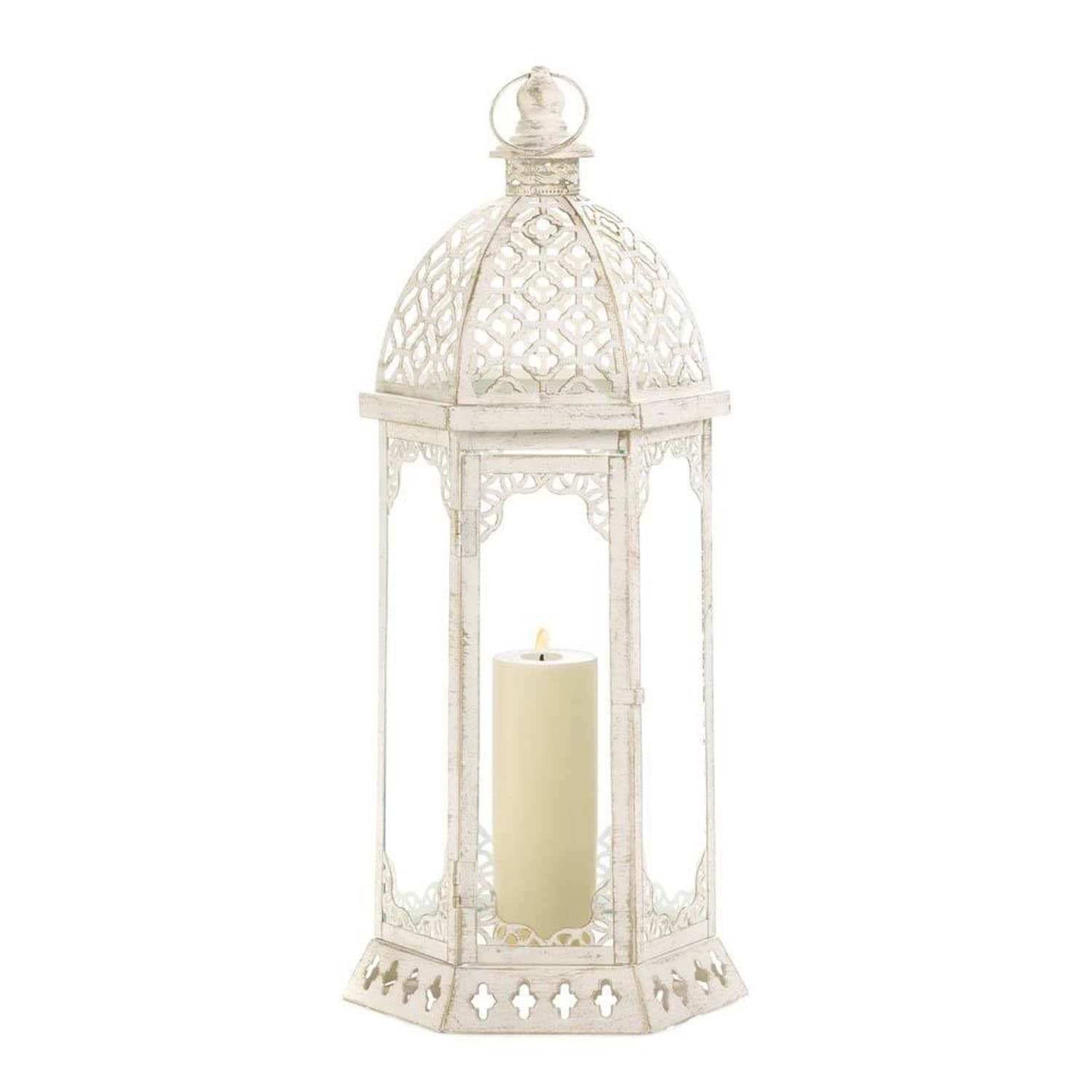 rfkgwxtbg lantern by swaying a stock window lights decorative with decor thumbnail video videoblocks footage