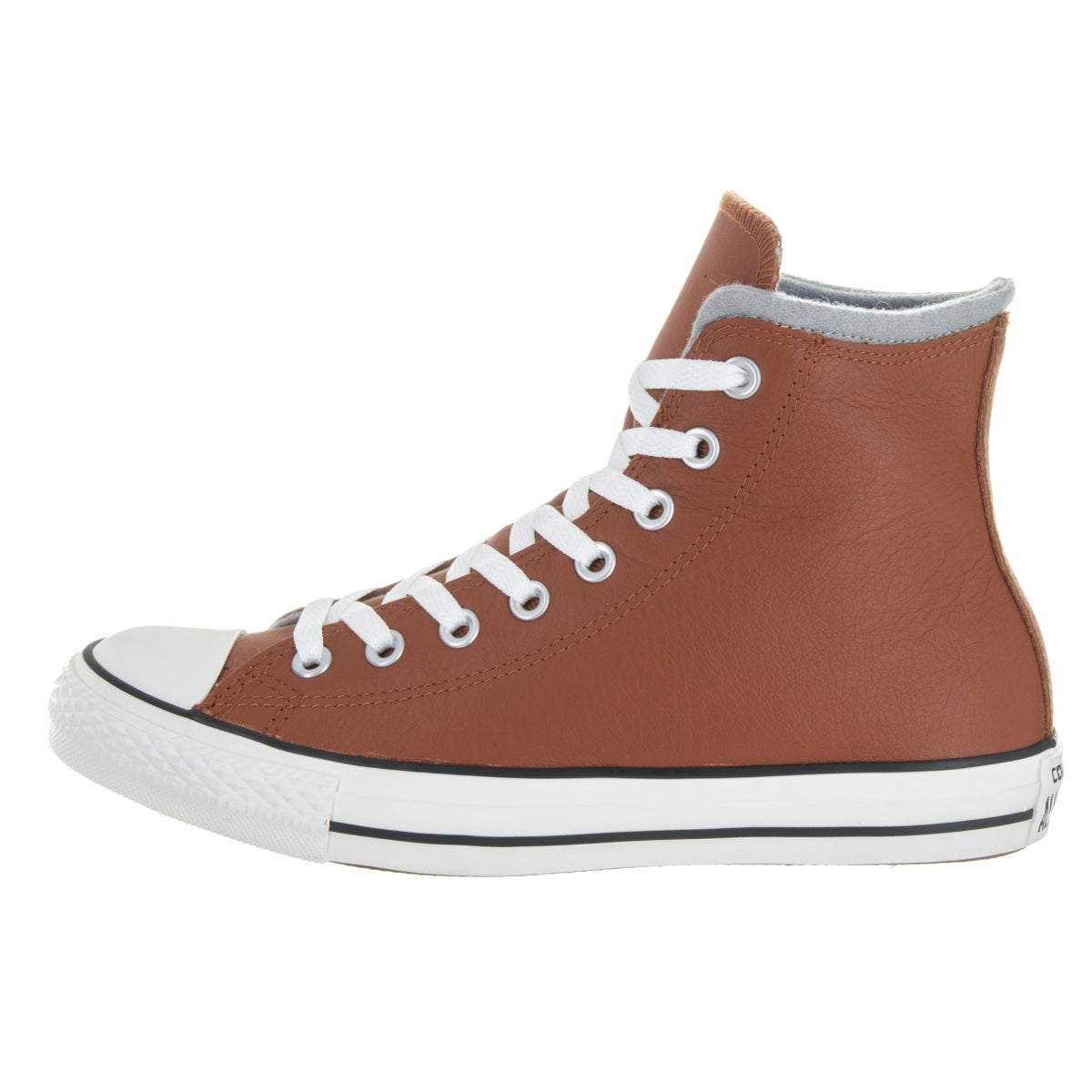 510bca7ee221 Shop Converse Unisex Chuck Taylor All Star Hi Basketball Shoe - Free  Shipping Today - Overstock.com - 13476363