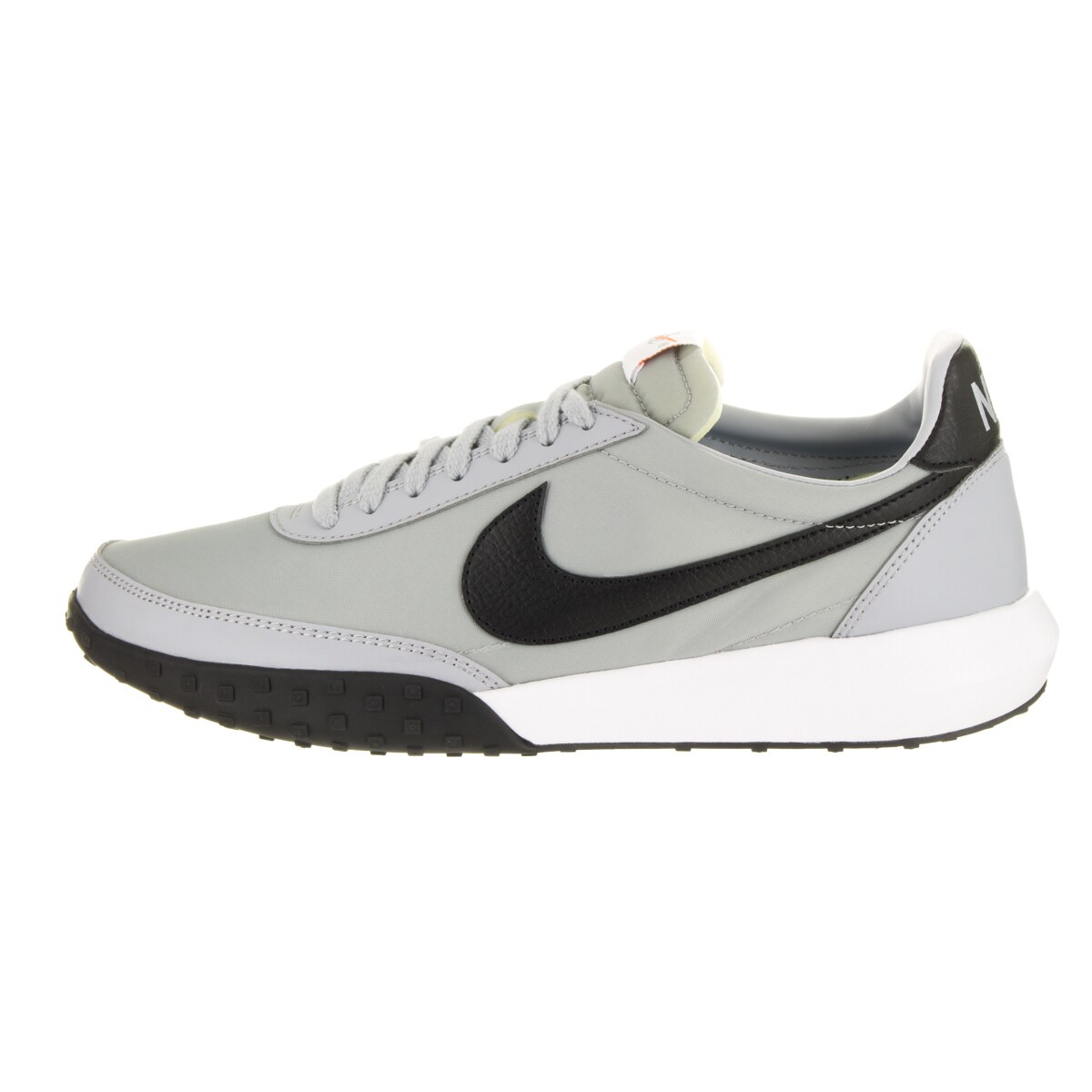 97a2f3a519fb Shop Nike Men s Roshe Waffle Racer NM Training Shoe - Free Shipping Today -  Overstock - 13478126