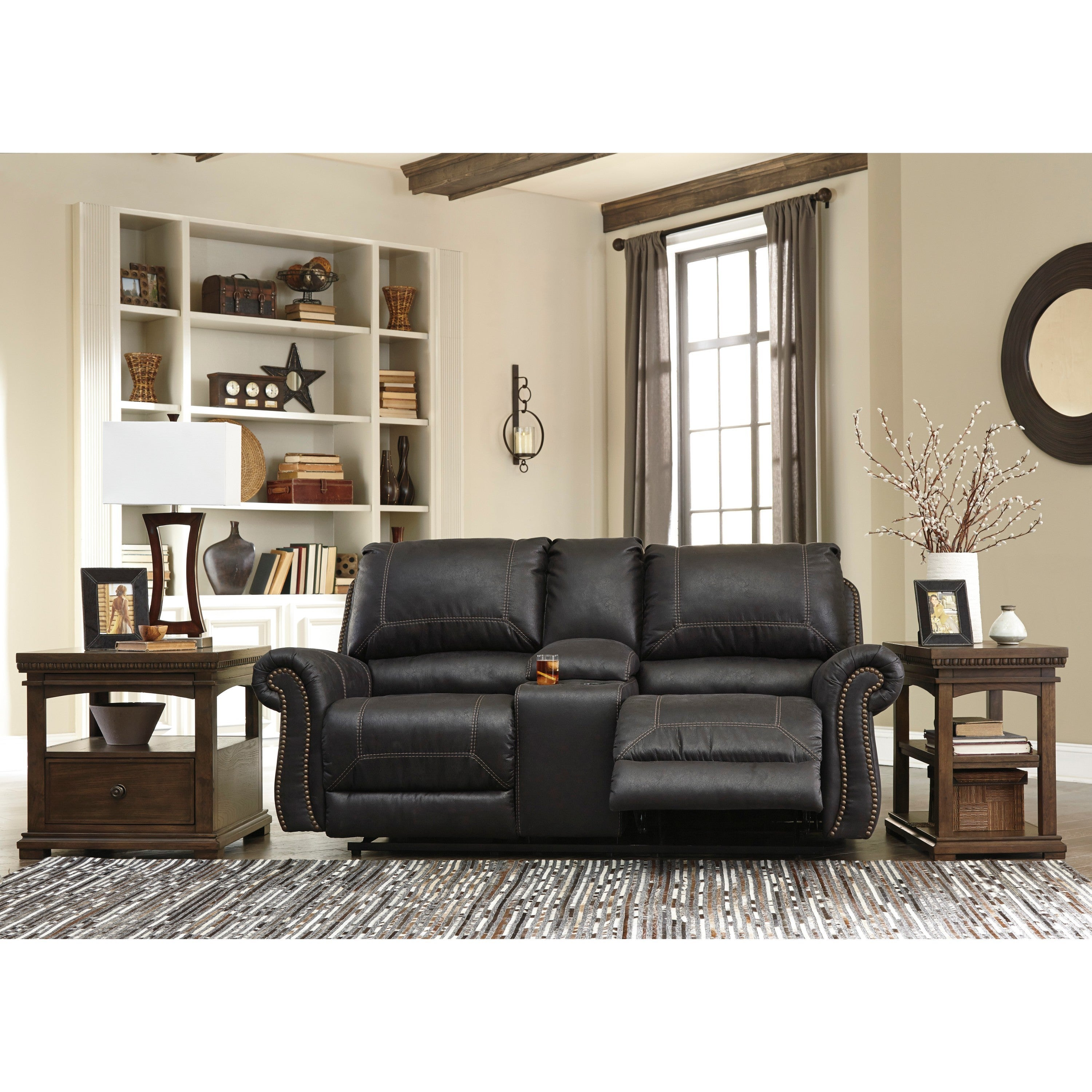 netto rocker sofas sofa love ashley your loveseat family american casual covers faux brown reviews living room seating recliners reclining tufted sale in costco lov cheers klippan cover for couch furniture oversized sleeper black clayton used leather and office recliner loveseats