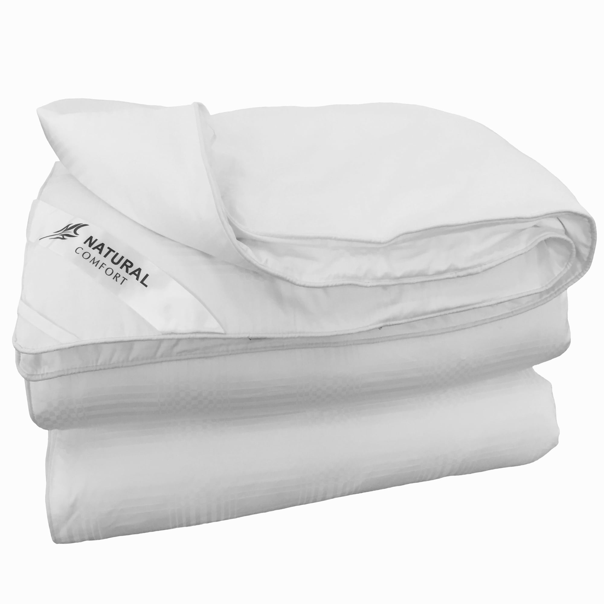 amazing oosilk heads pin flat comforter silk sheet shop and sheets mulberry from momme bed
