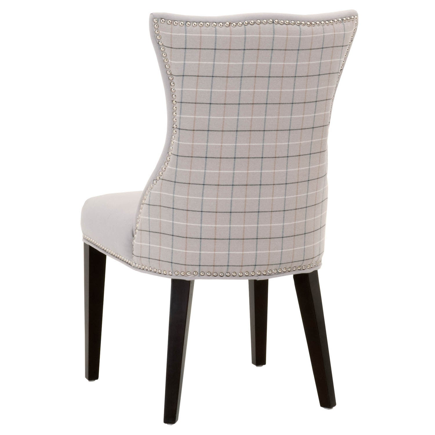 Shop Grey Manor Frasier Light Grey Wood Dining Chair (Set of 2) - Free Shipping Today - Overstock.com - 13536189  sc 1 st  Overstock.com & Shop Grey Manor Frasier Light Grey Wood Dining Chair (Set of 2 ...