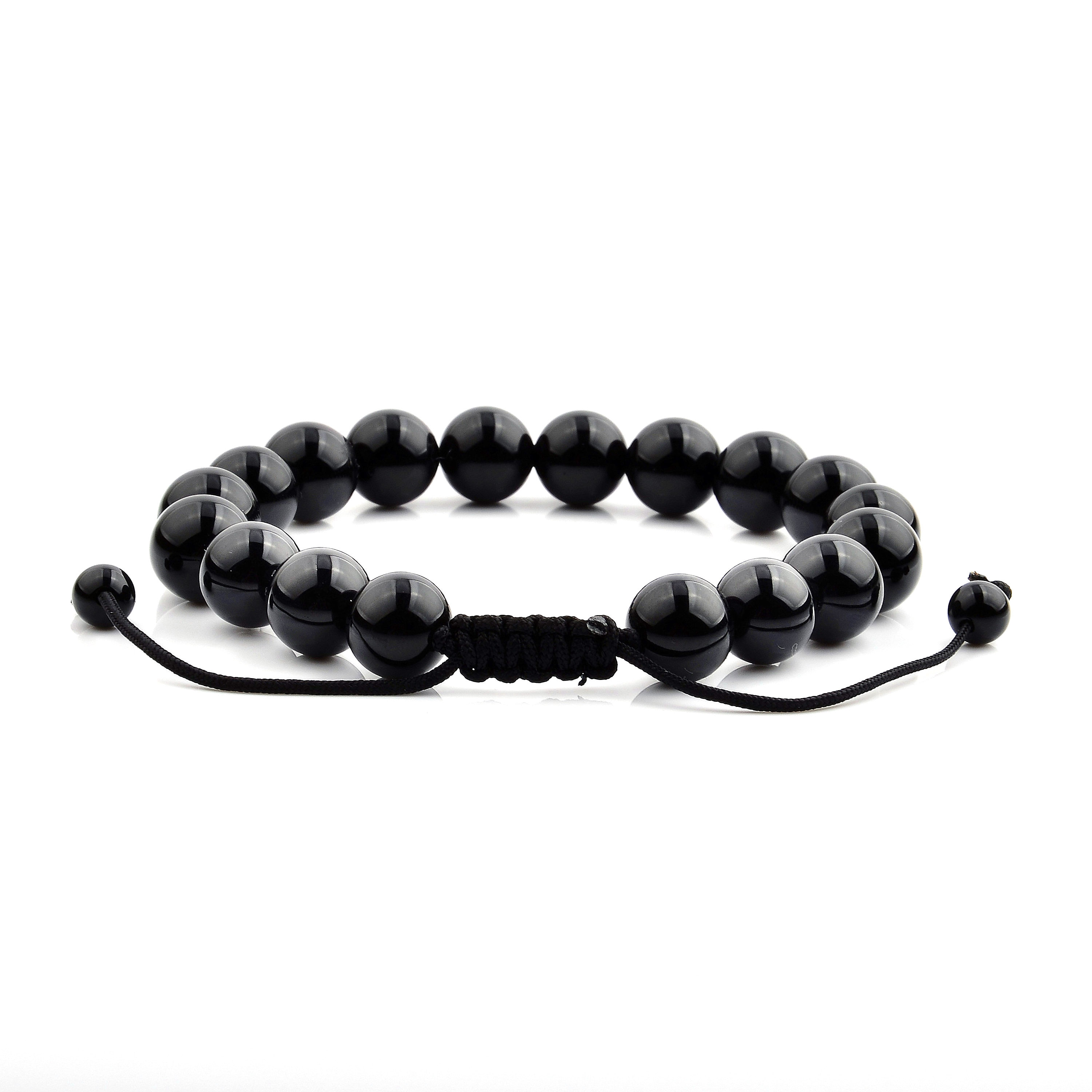 marzapane black di casetta men product bracelet mens for bijoux