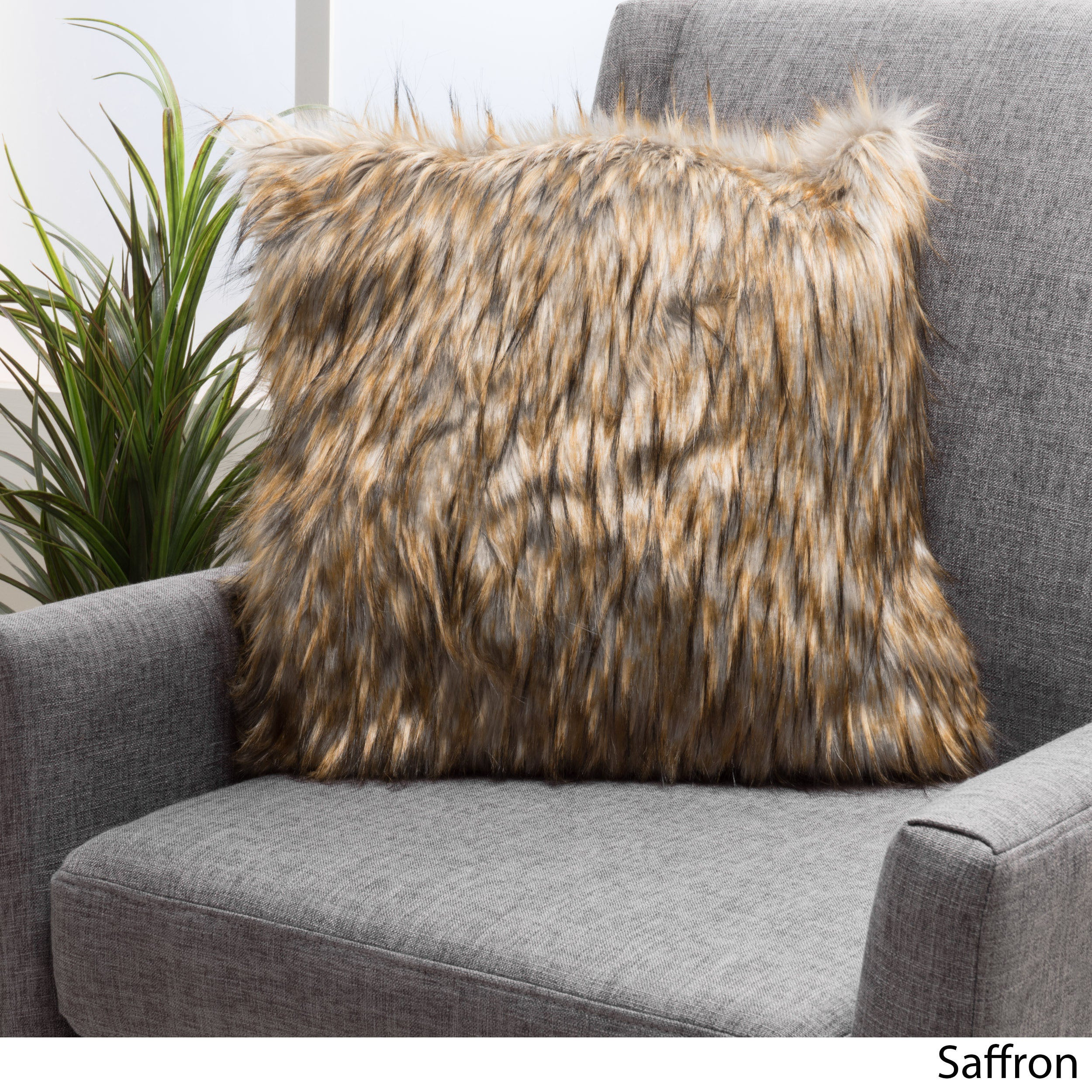 family and how pillows to fur pillow channel hallmark faux diy home