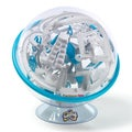 Perplexus Epic Spherical Puzzle Toy