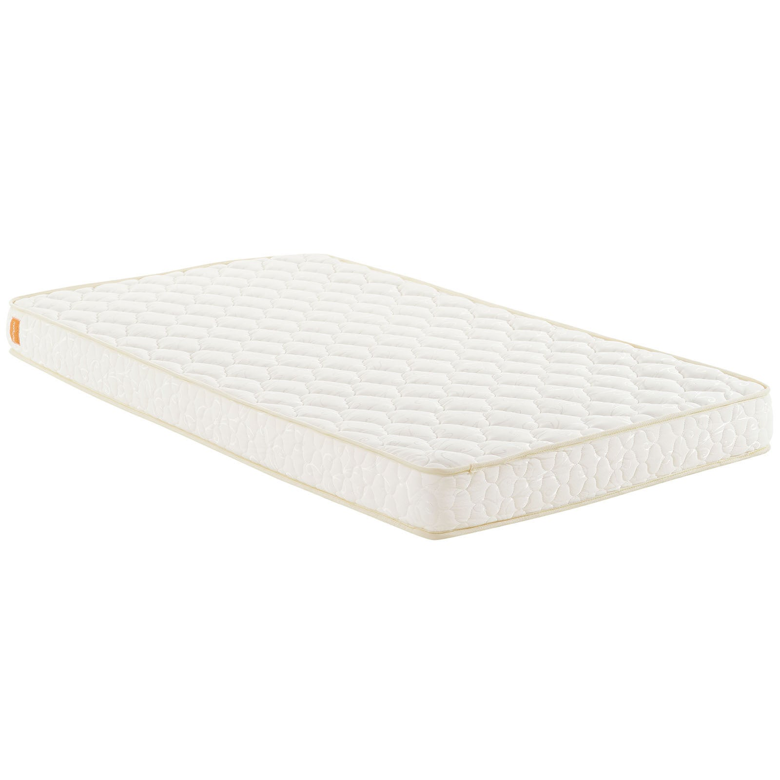 Emma 6 inch Memory Foam Twin size Mattress Free Shipping Today
