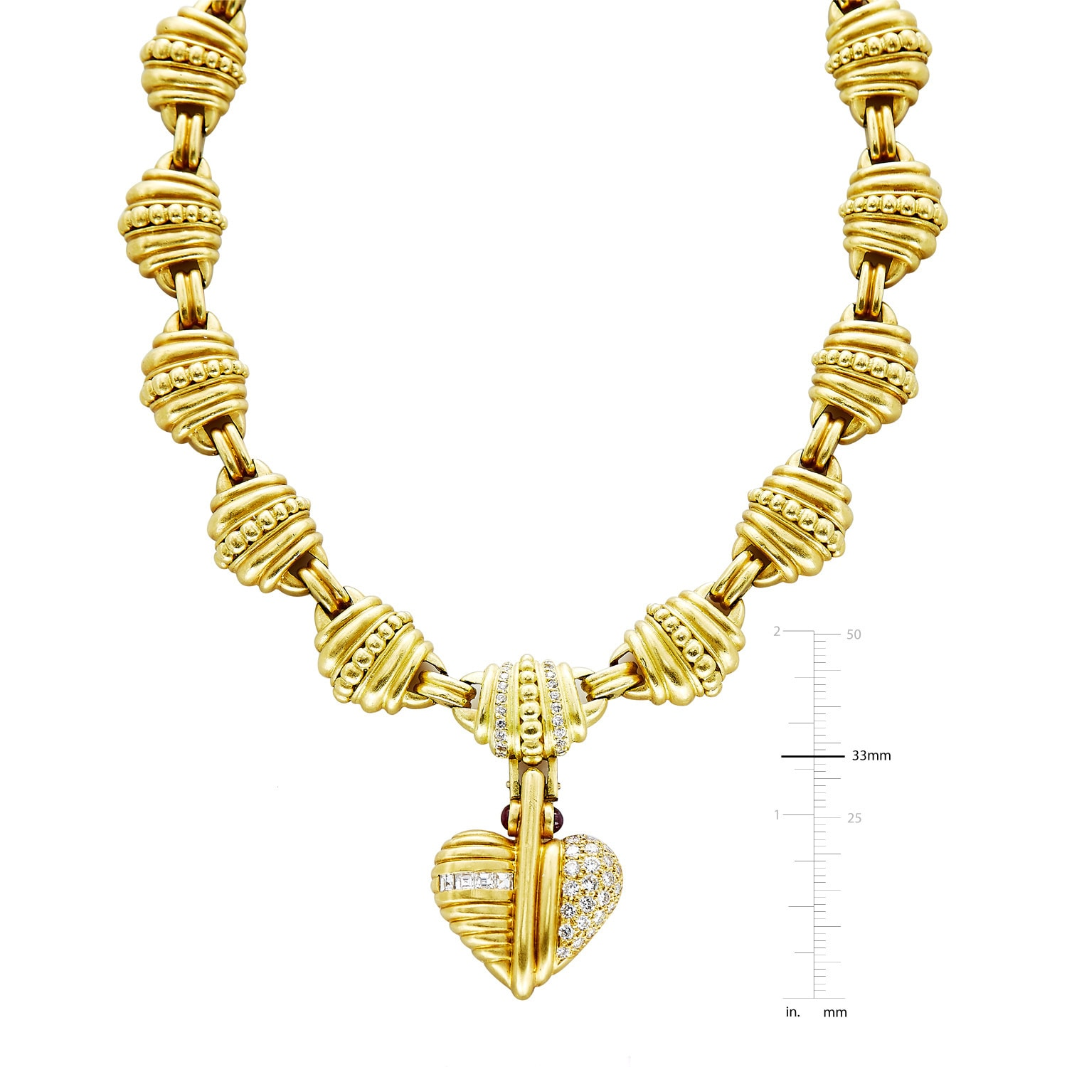 necklace product sharpen crystal op layer wid shop usm qlt comp with pink judith ripka rapture tif pdpimgshortdescription fpx resmode pendant heart