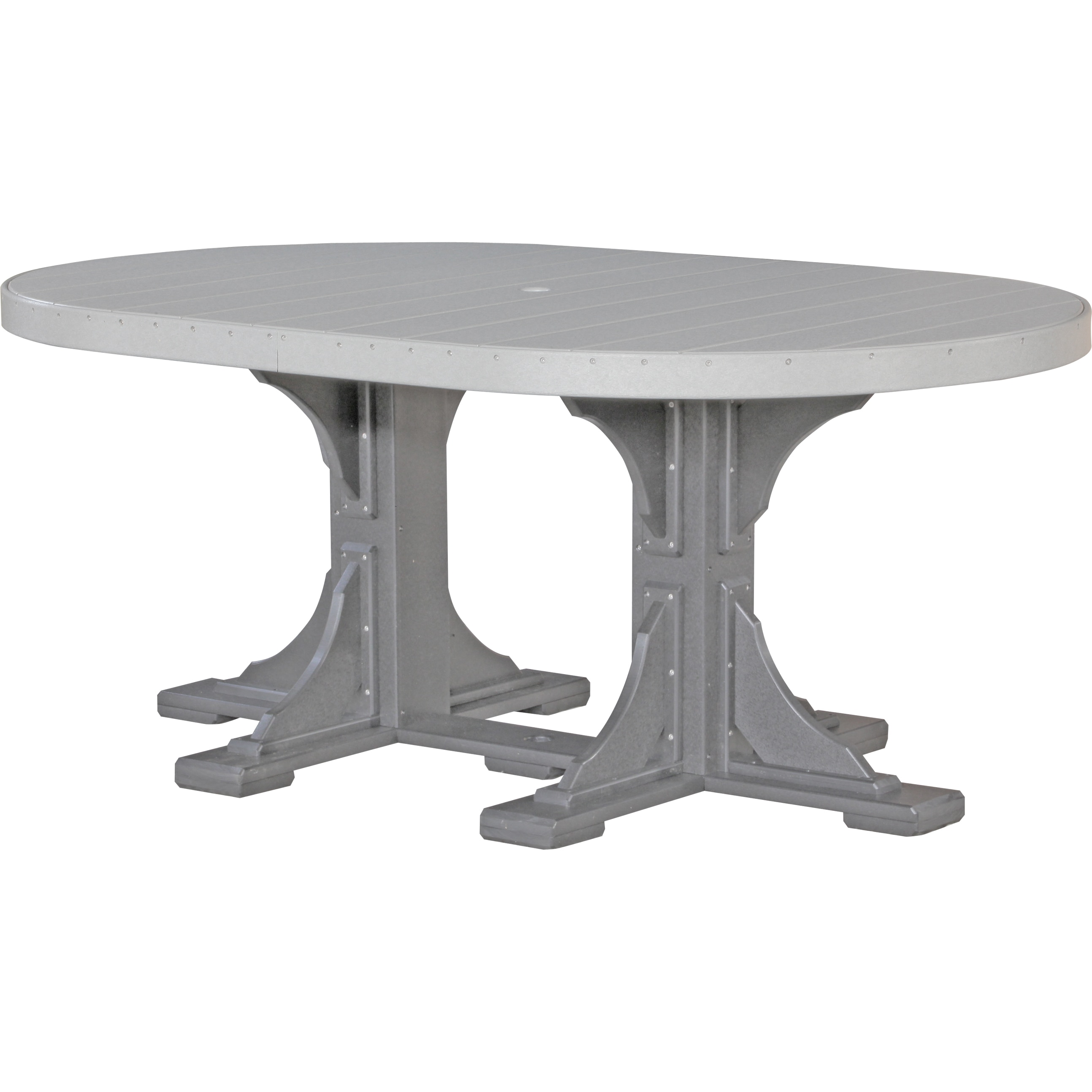 royal extension foot oval teak pg expansion family spec product by collection patio table