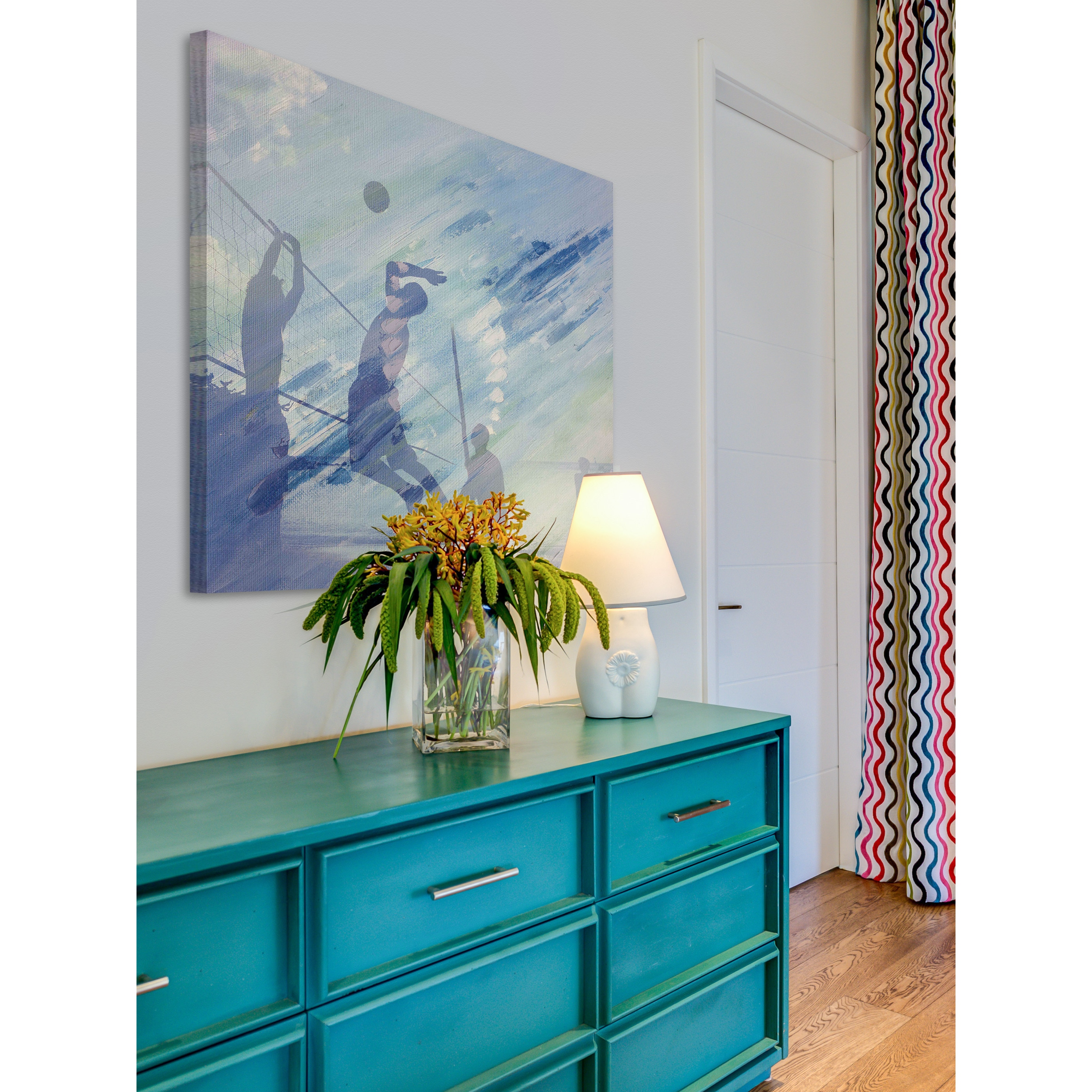 Volleyball Bedroom Decorating Ideas Html on volleyball drawing ideas, volleyball motivational ideas, creative volleyball ideas, volleyball locker decorations, volleyball treat bag ideas, volleyball sign ideas, volleyball wall decoration ideas, volleyball planning sheets, volleyball centerpiece ideas, volleyball craft ideas, volleyball high school ideas, volleyball painting ideas, volleyball home ideas, volleyball party ideas, volleyball scrapbook ideas, volleyball cupcakes ideas, volleyball cookies, volleyball valentine ideas, volleyball gift ideas, volleyball candy ideas,