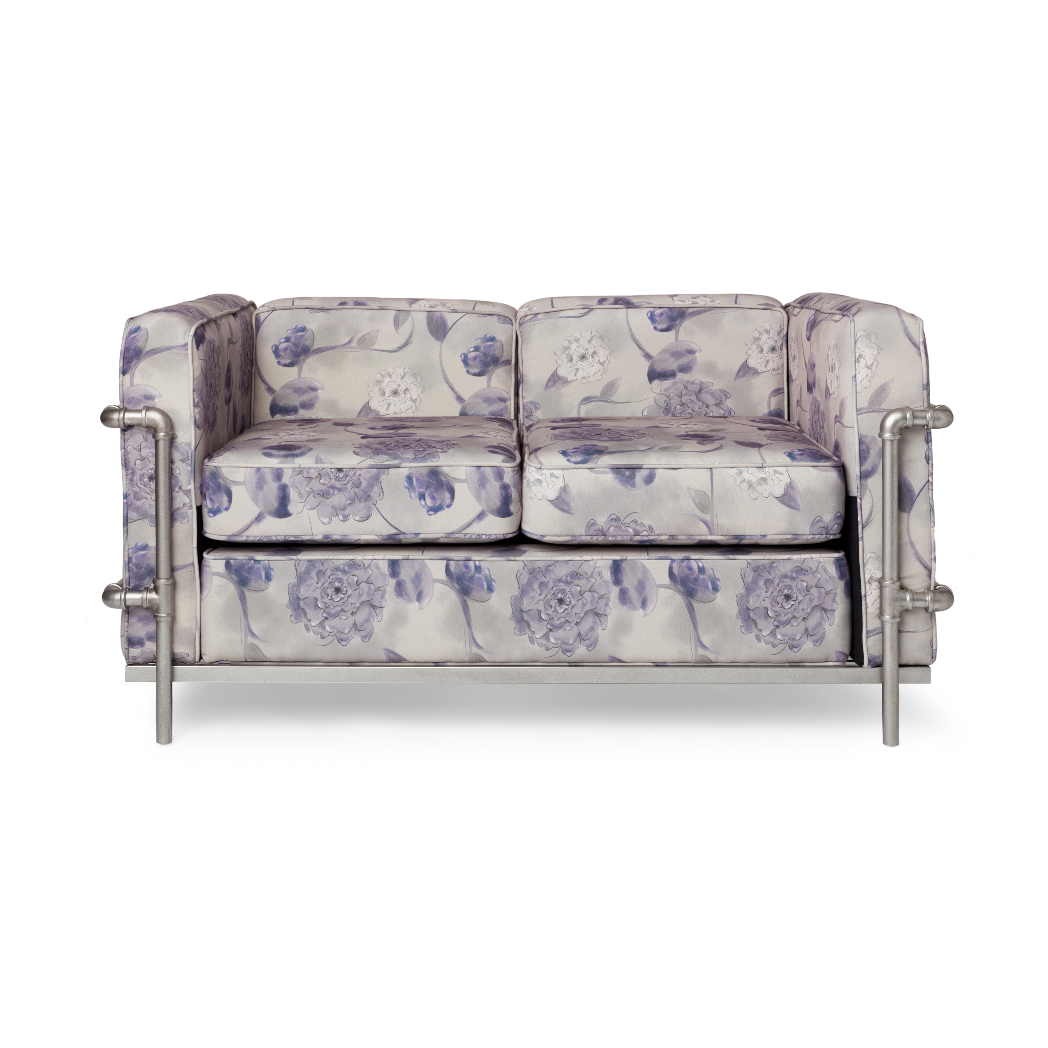 idea sofa vivacious standard typical furniture applied to home measurements inside loveseat dimensions sectional your