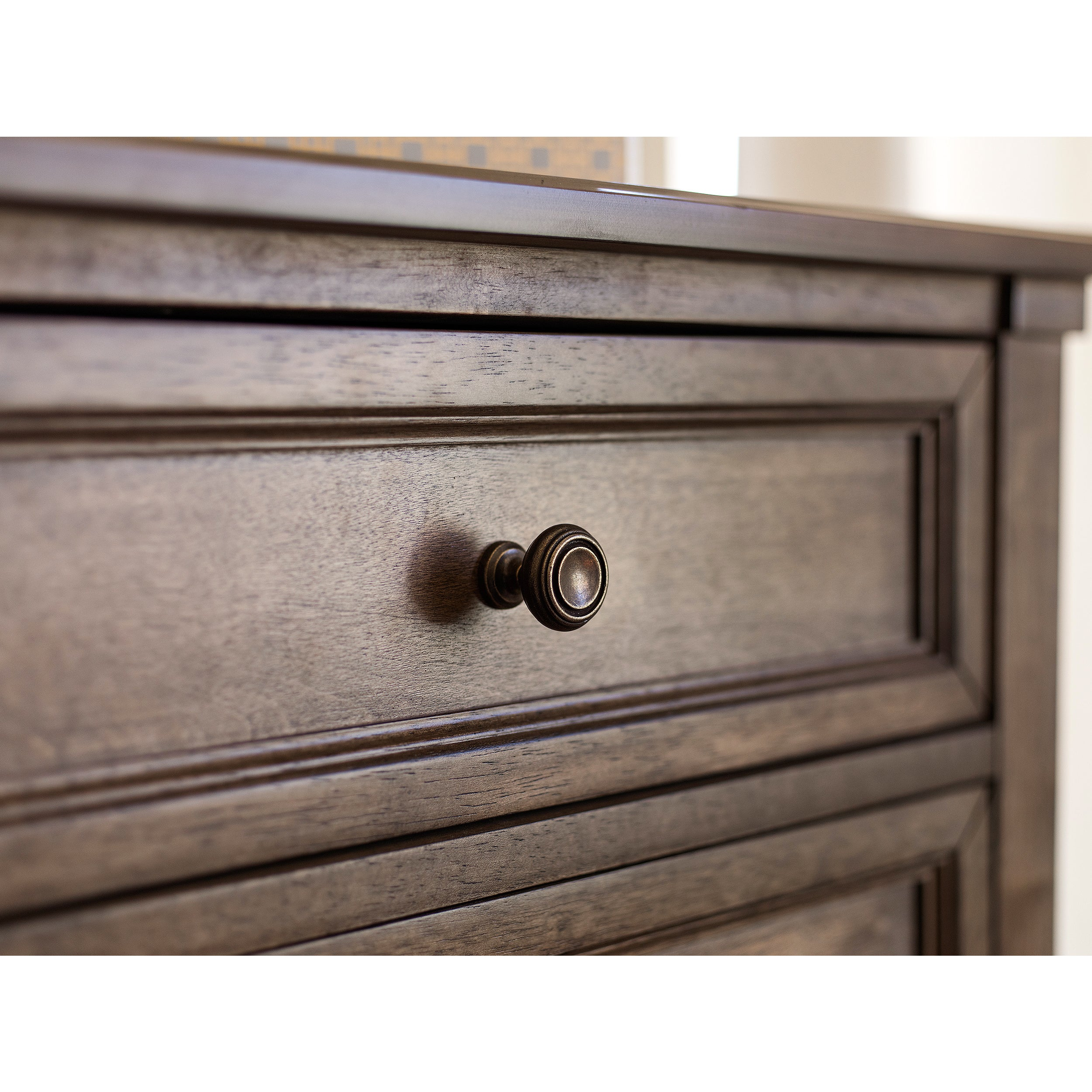 how dresser photo look finish paint wood restoration hardware to weathered distressed like
