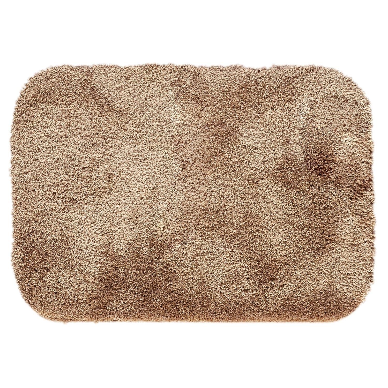 Shop Mohawk Home Spa Bath Rug (1\'5x2\') - On Sale - Free Shipping On ...