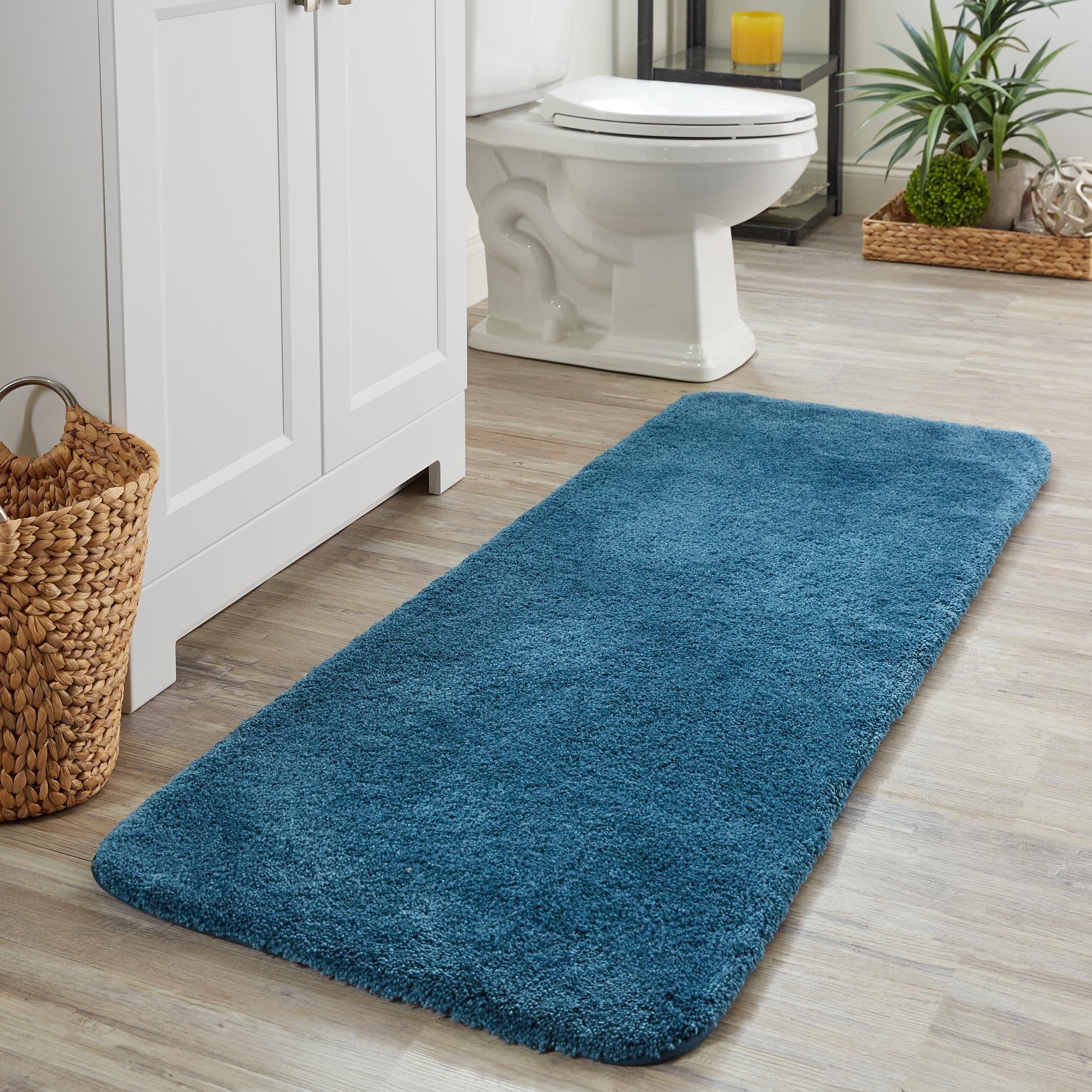 designs nursery brown bath comfort light top shaggy mat rugs fish gy with washable traditional foam shag bathroom long supreme buy colorful skin rug set olefin coloured beautiful sale bright memory chinese mohawk
