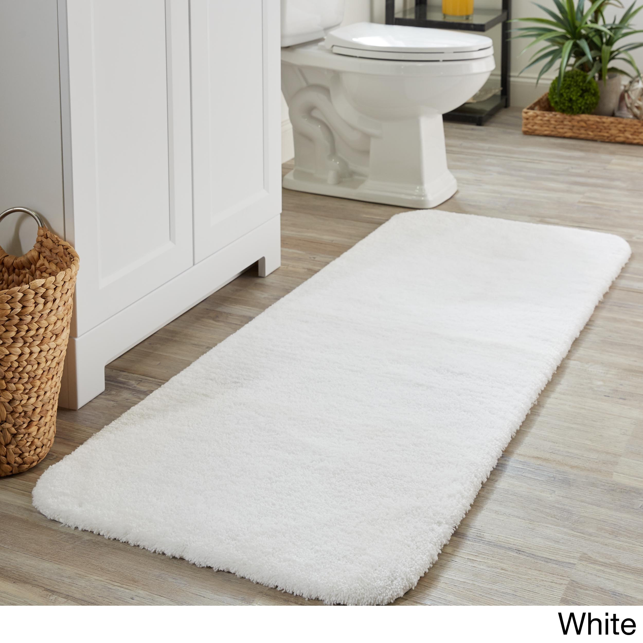 rug memory free product over mat regency overstock new orders mohawk bath foam bedding shipping on home