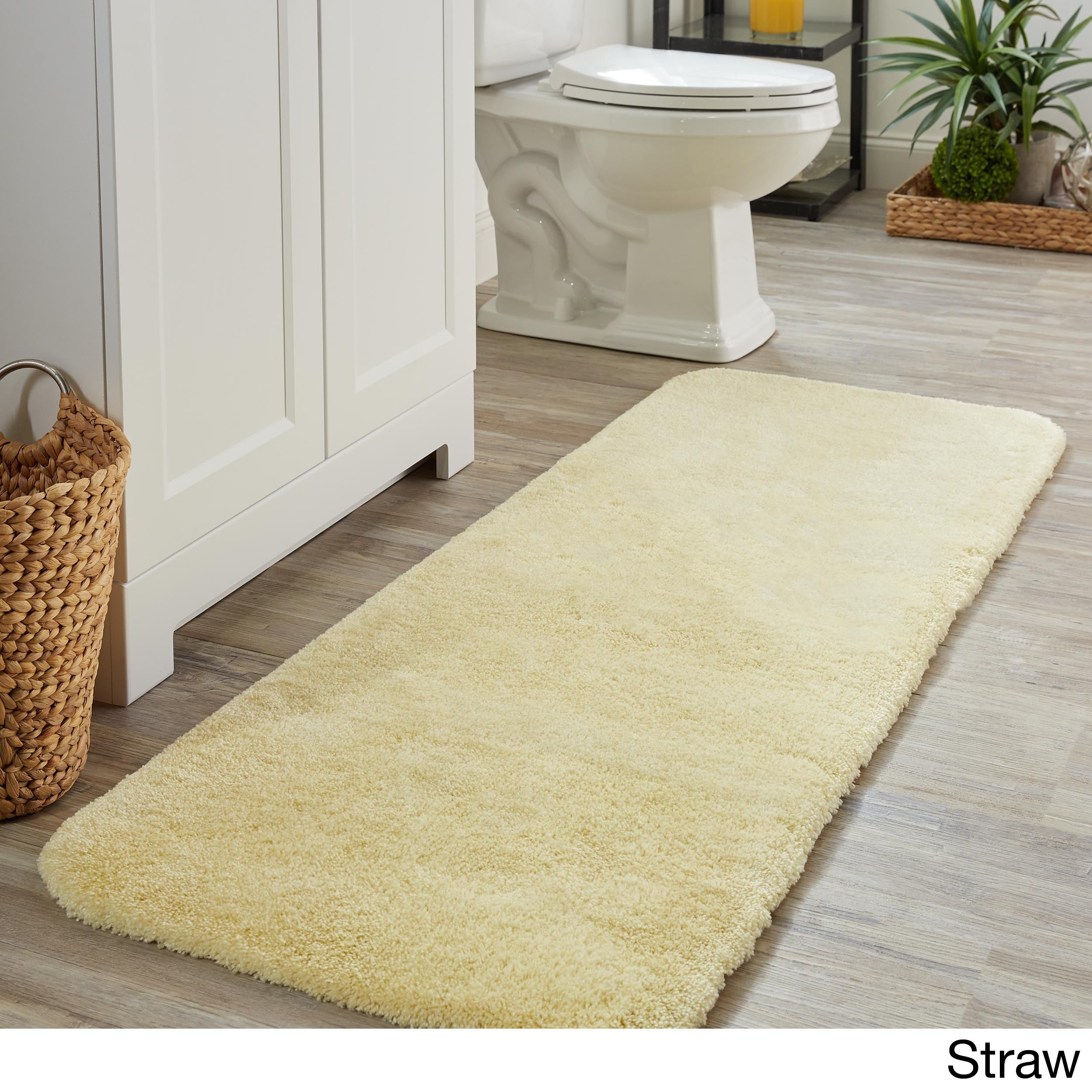 straw rugs style natural sisal non solid mats doormatnordic h nordic color post doormat mat slip w simple area x