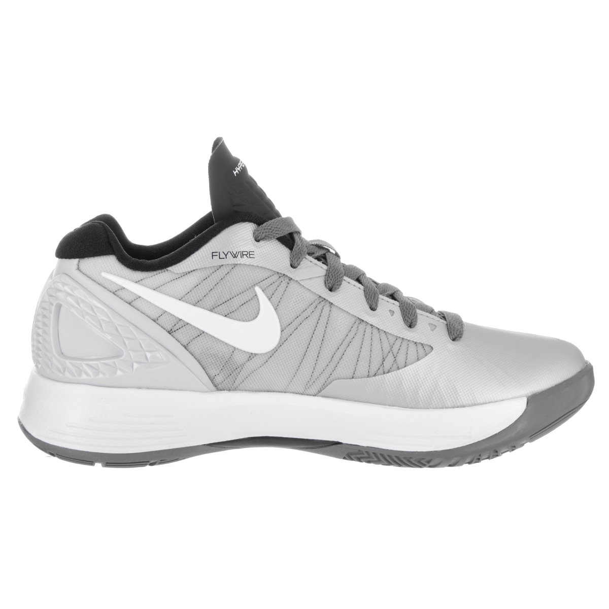02fe3c891d87 Shop Nike Women s Volley Zoom Hyperspike Volleyball Shoes - Free Shipping  Today - Overstock - 13746886